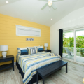 Palmetto Pointe | Photo
