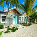 Anna Maria Islands West Resort | Photo
