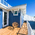 Bevin's Beach House | Photo