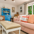 Coral Cottage | Photo