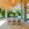 Anna Maria Beach House | Photo