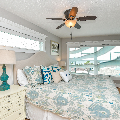 Gulf View Beach House | Photo