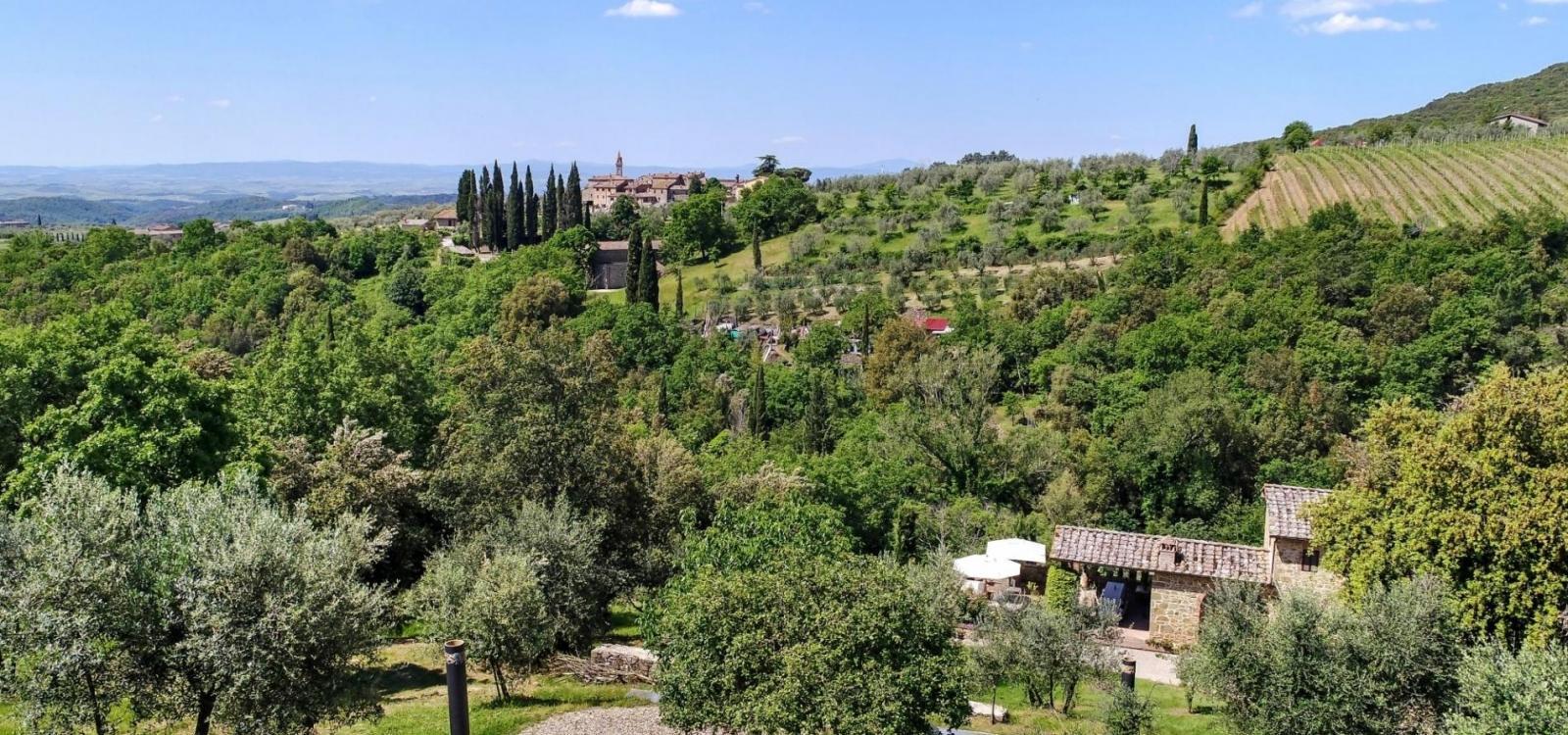 Chiusarella