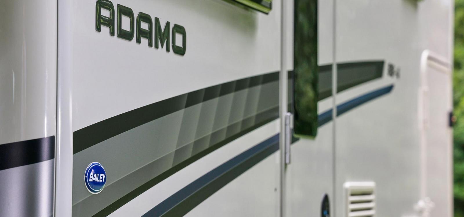 Fortuna - Adamo 75-4i
