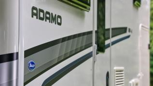 Fauna - Adamo 75-4dl