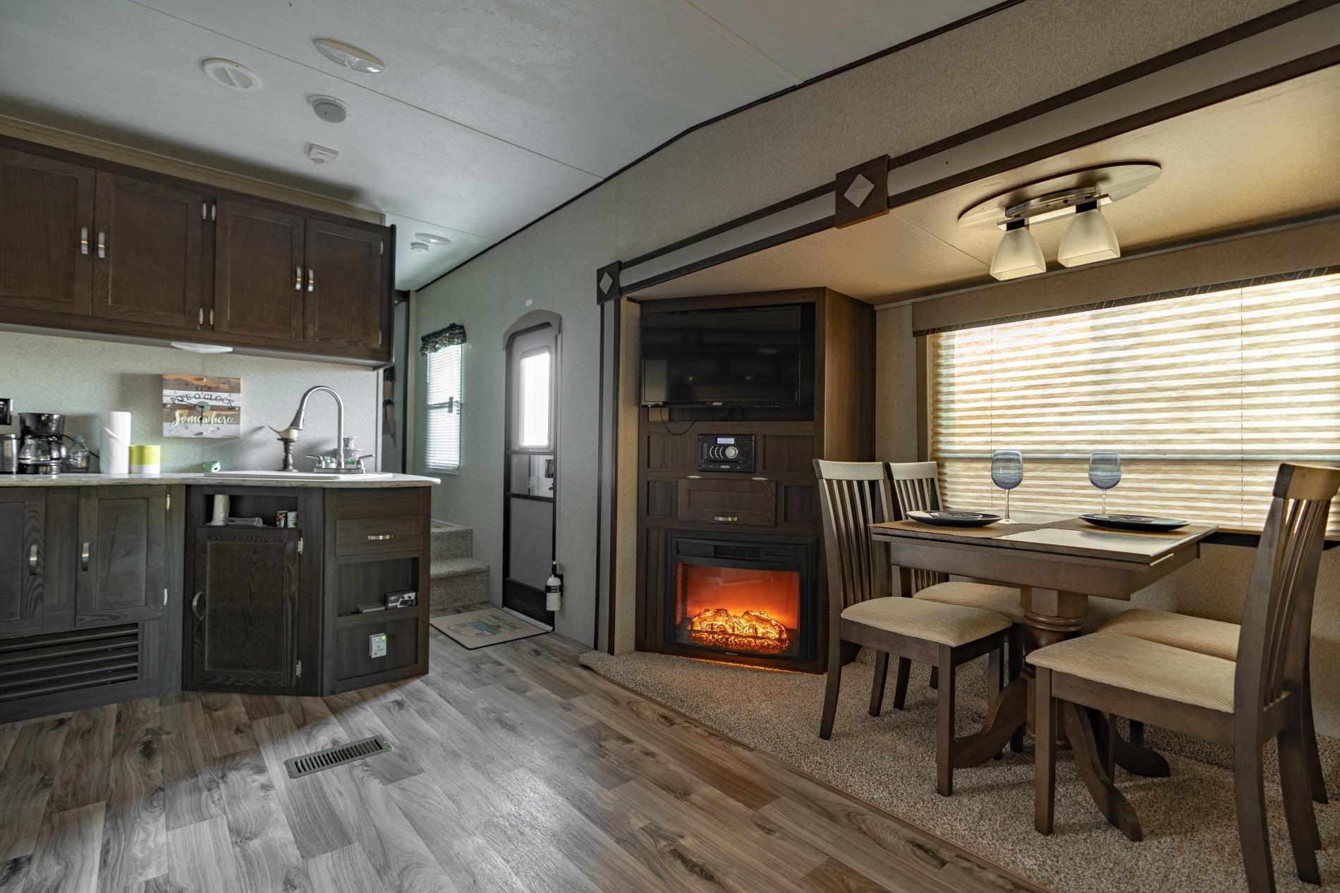 Apartment Hakuna Moscato - RV on Horse Ranch photo 20307102