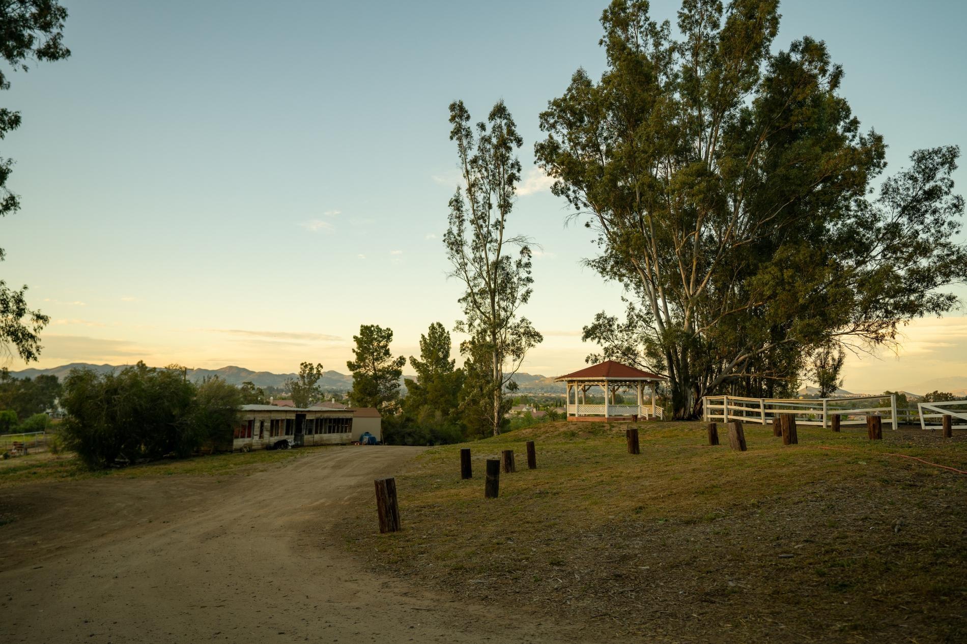 Apartment Hakuna Moscato - RV on Horse Ranch photo 20726890