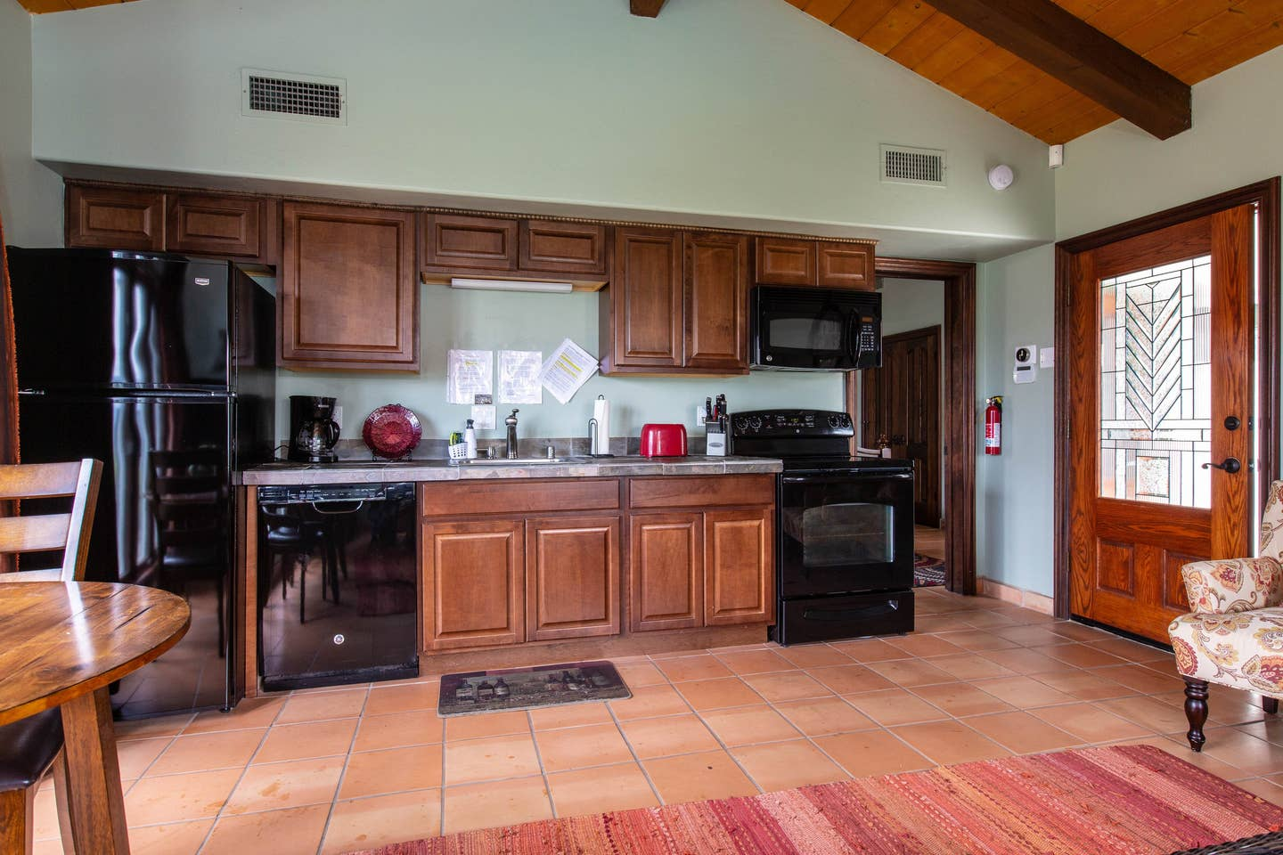 Apartment Wine in Doubt  Catch a Red I - Active Winery Home photo 20151371