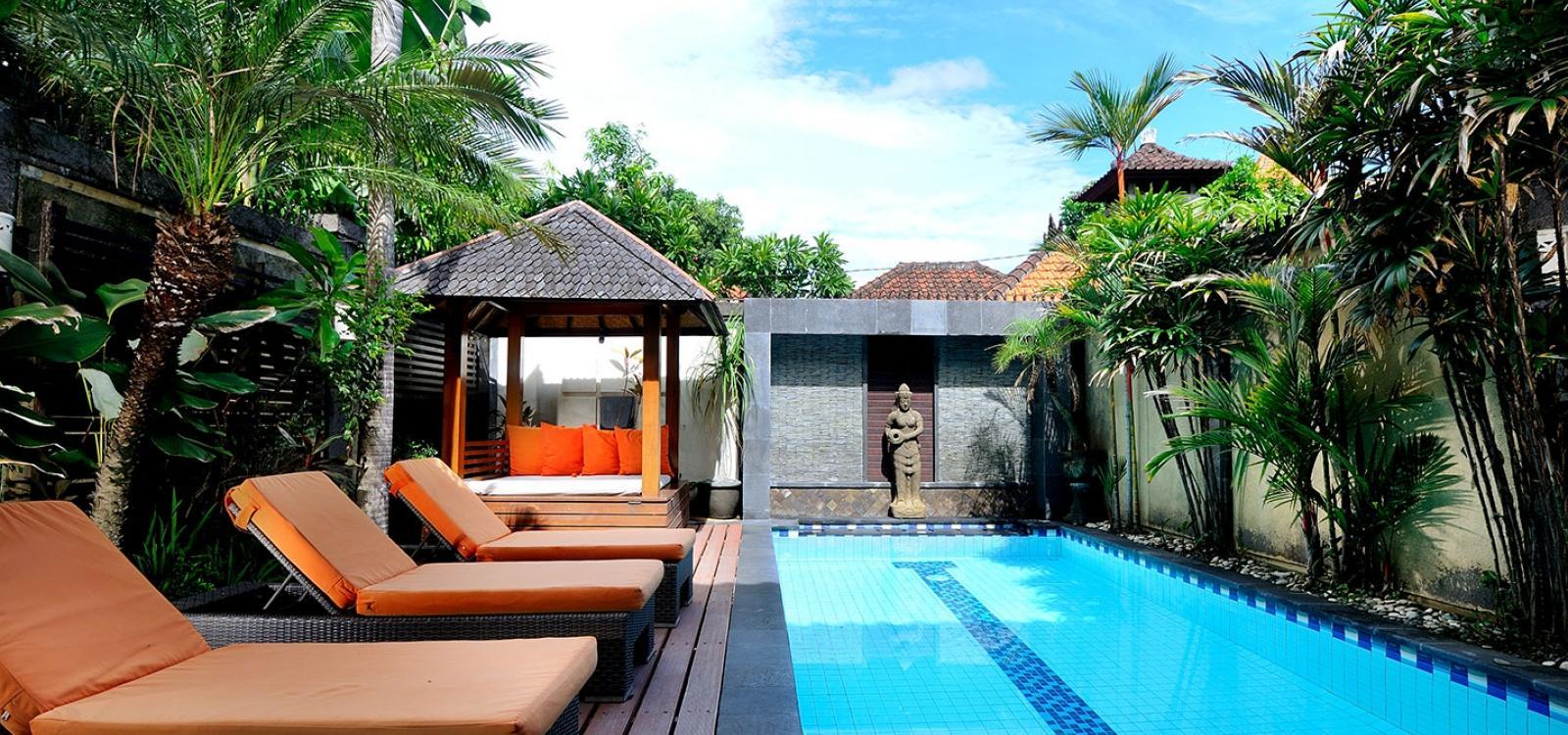 Property Cool Bali Villas Bali S Best Holiday Villas Villa Mimpi Legian Beach