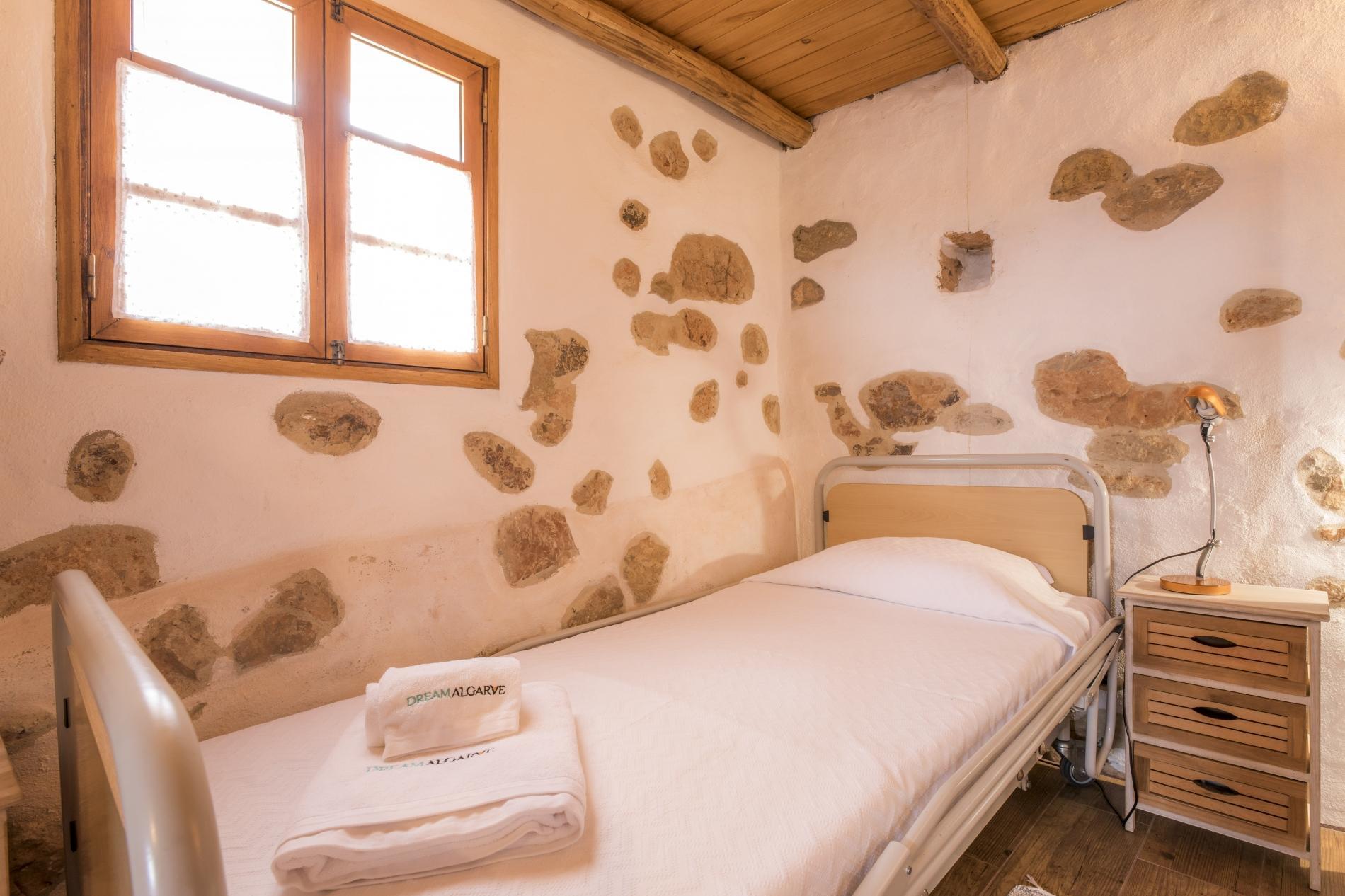 Apartment F - Casa Bezzerinhos in Quinta das Alagoas photo 22522189