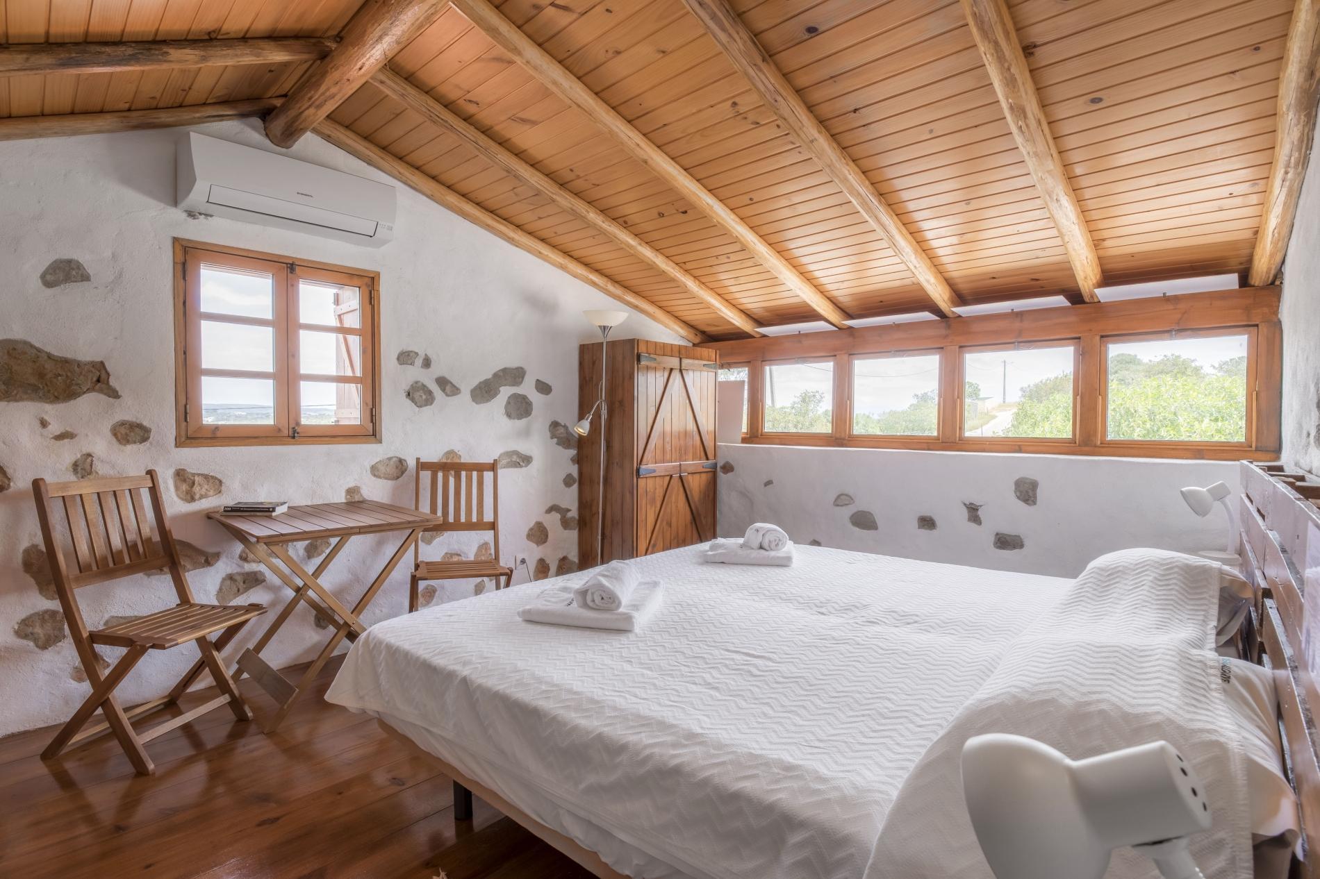 Apartment F - Casa Bezzerinhos in Quinta das Alagoas photo 22522191