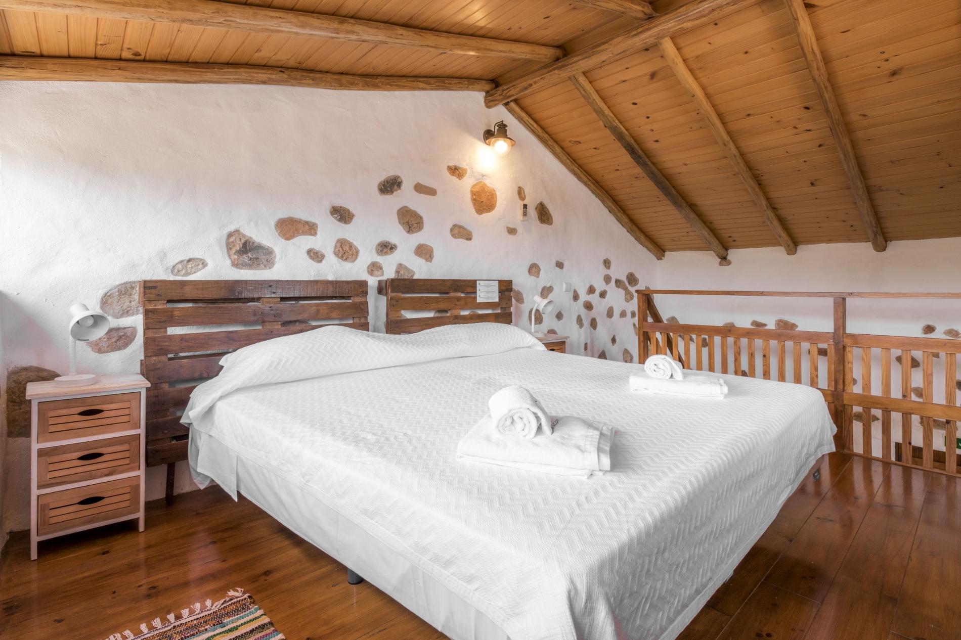 Apartment F - Casa Bezzerinhos in Quinta das Alagoas photo 22522193