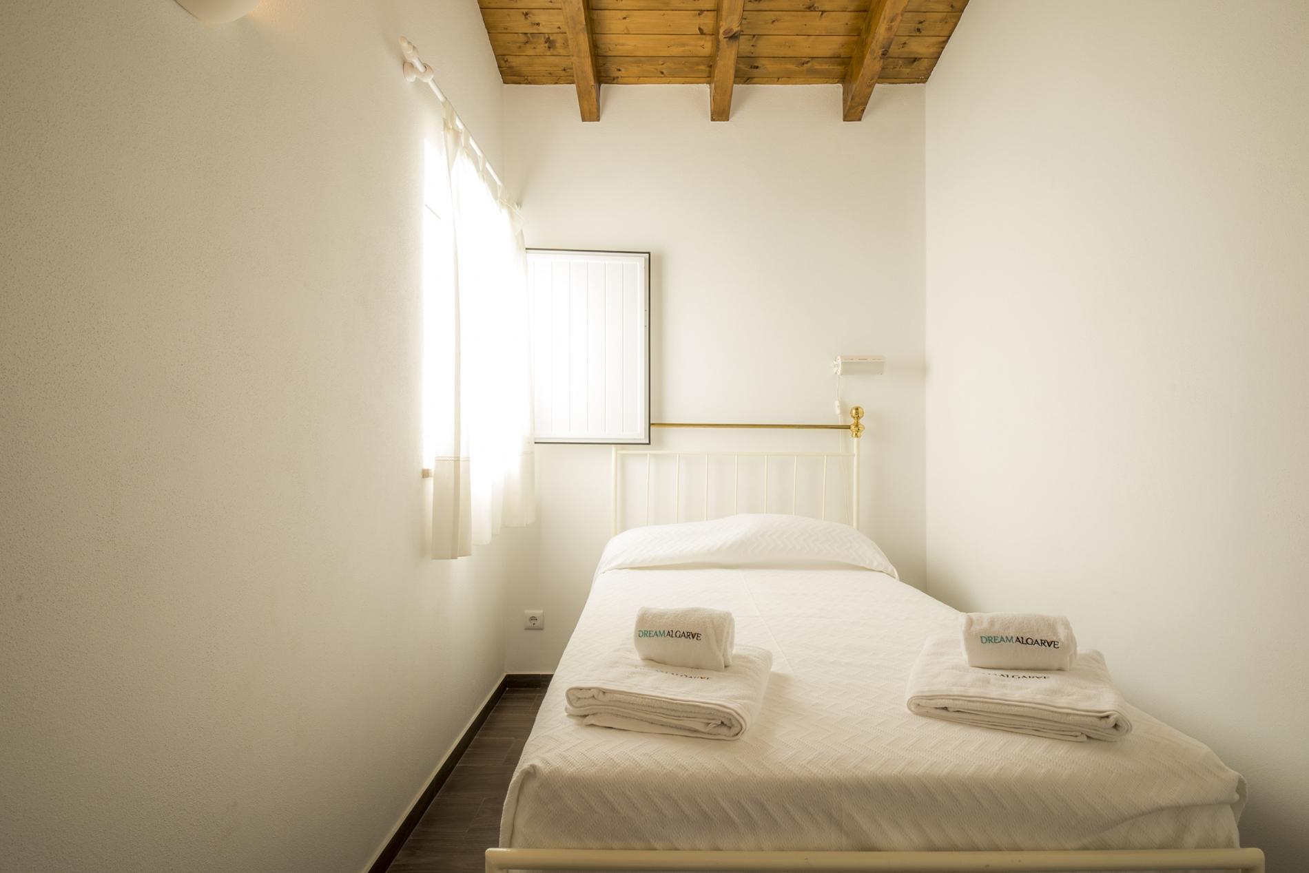 Apartment C14 - Casa da Luz photo 18466251