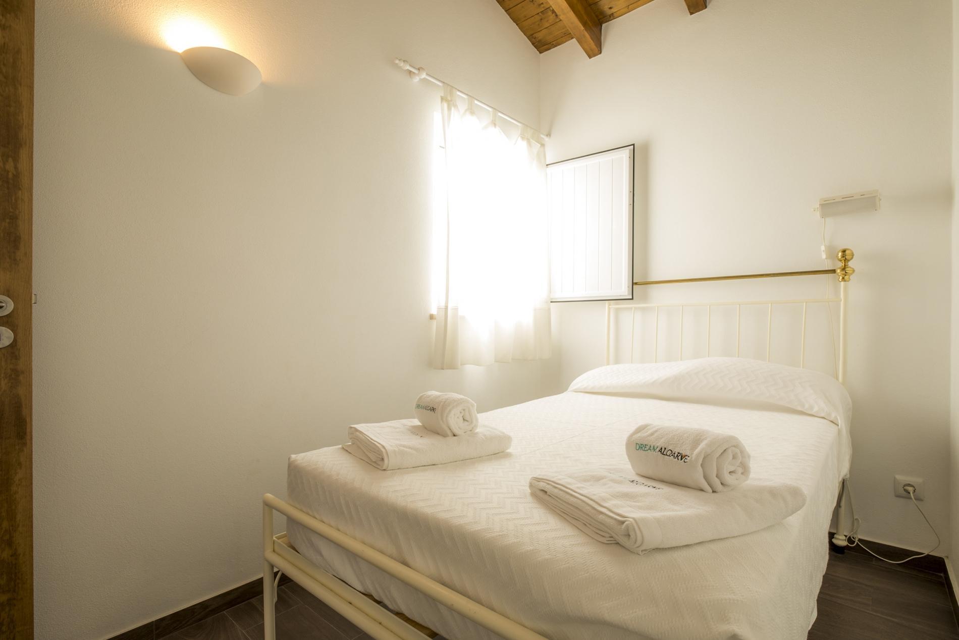 Apartment C14 - Casa da Luz photo 21305276