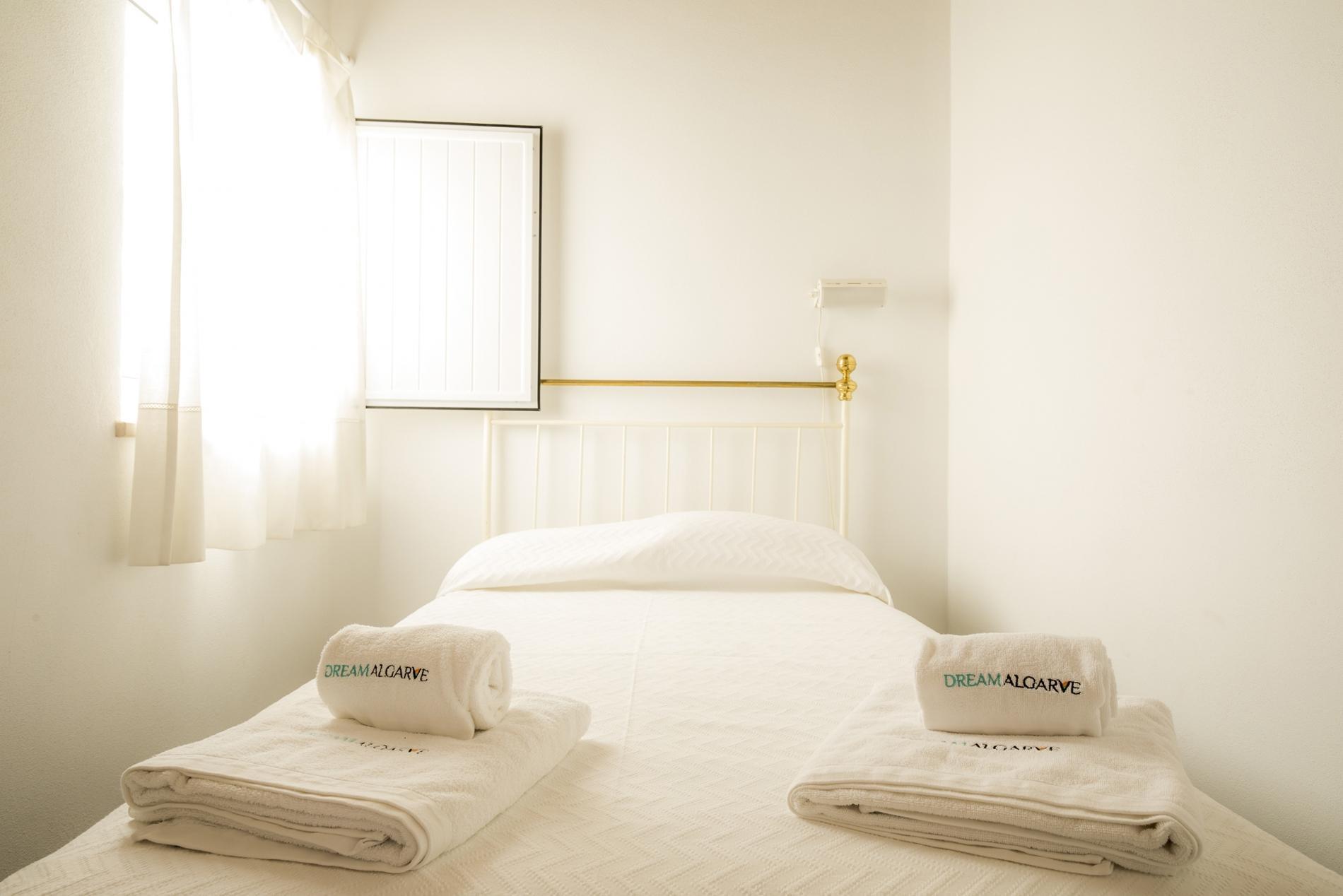 Apartment C14 - Casa da Luz photo 18466255