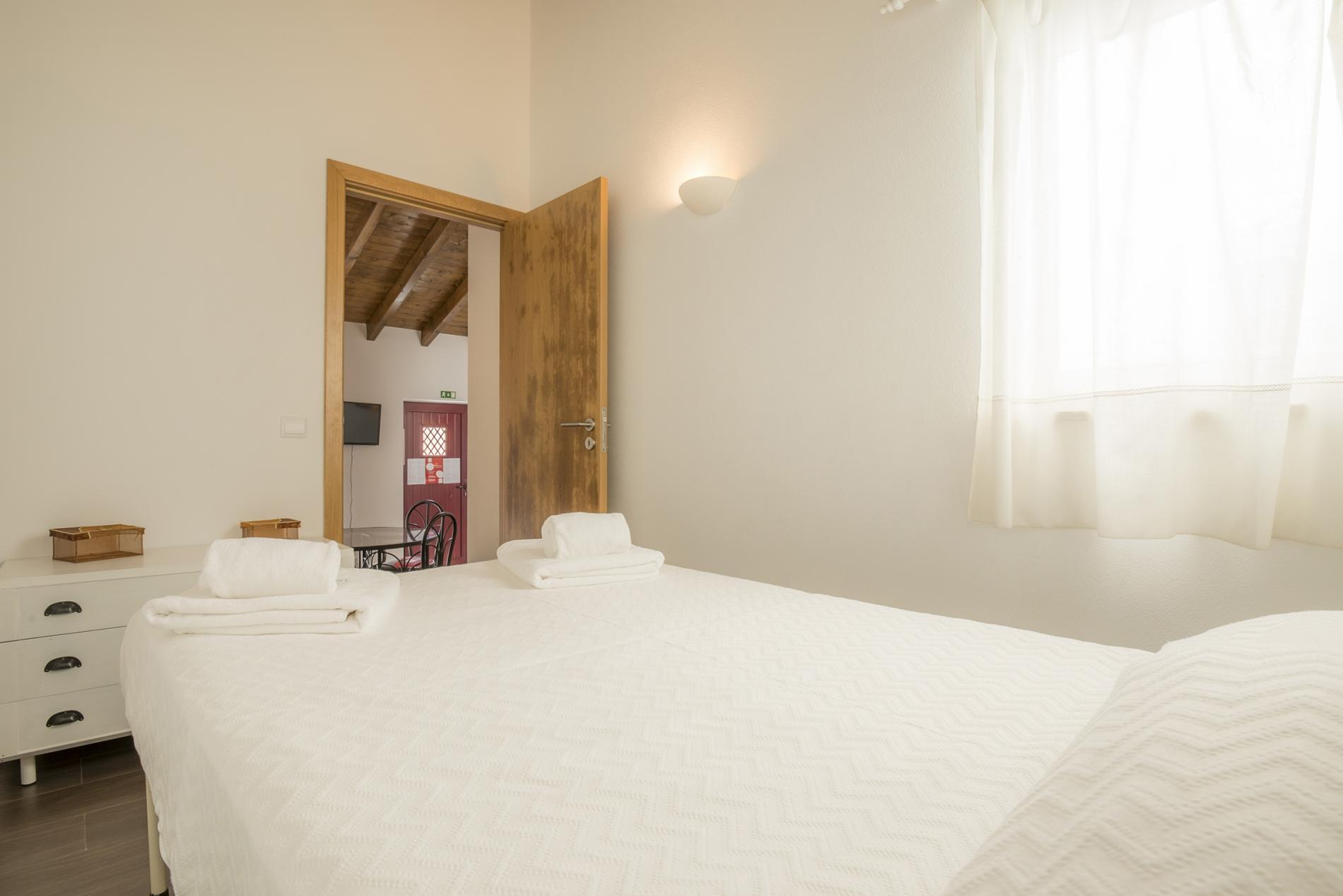 Apartment C14 - Casa da Luz photo 21305280