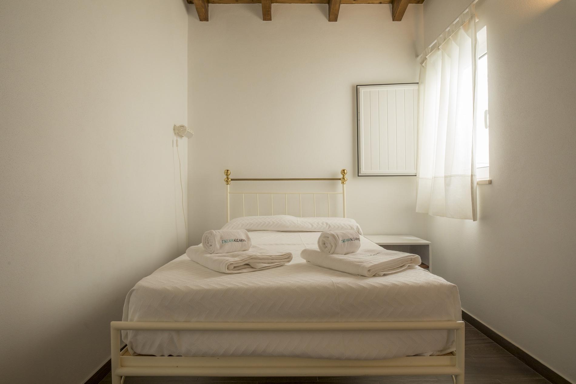 Apartment C14 - Casa da Luz photo 21305264