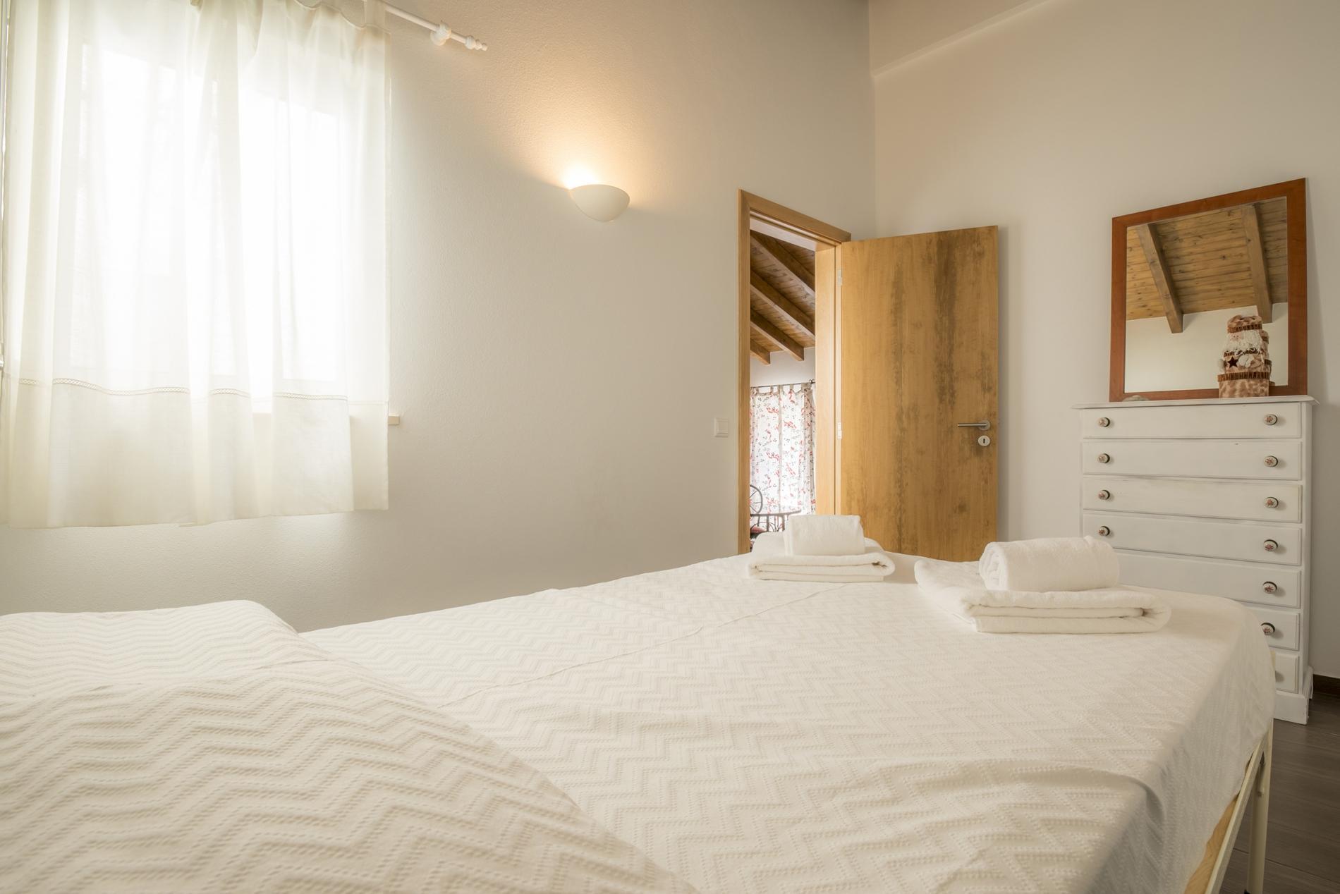 Apartment C14 - Casa da Luz photo 21305262