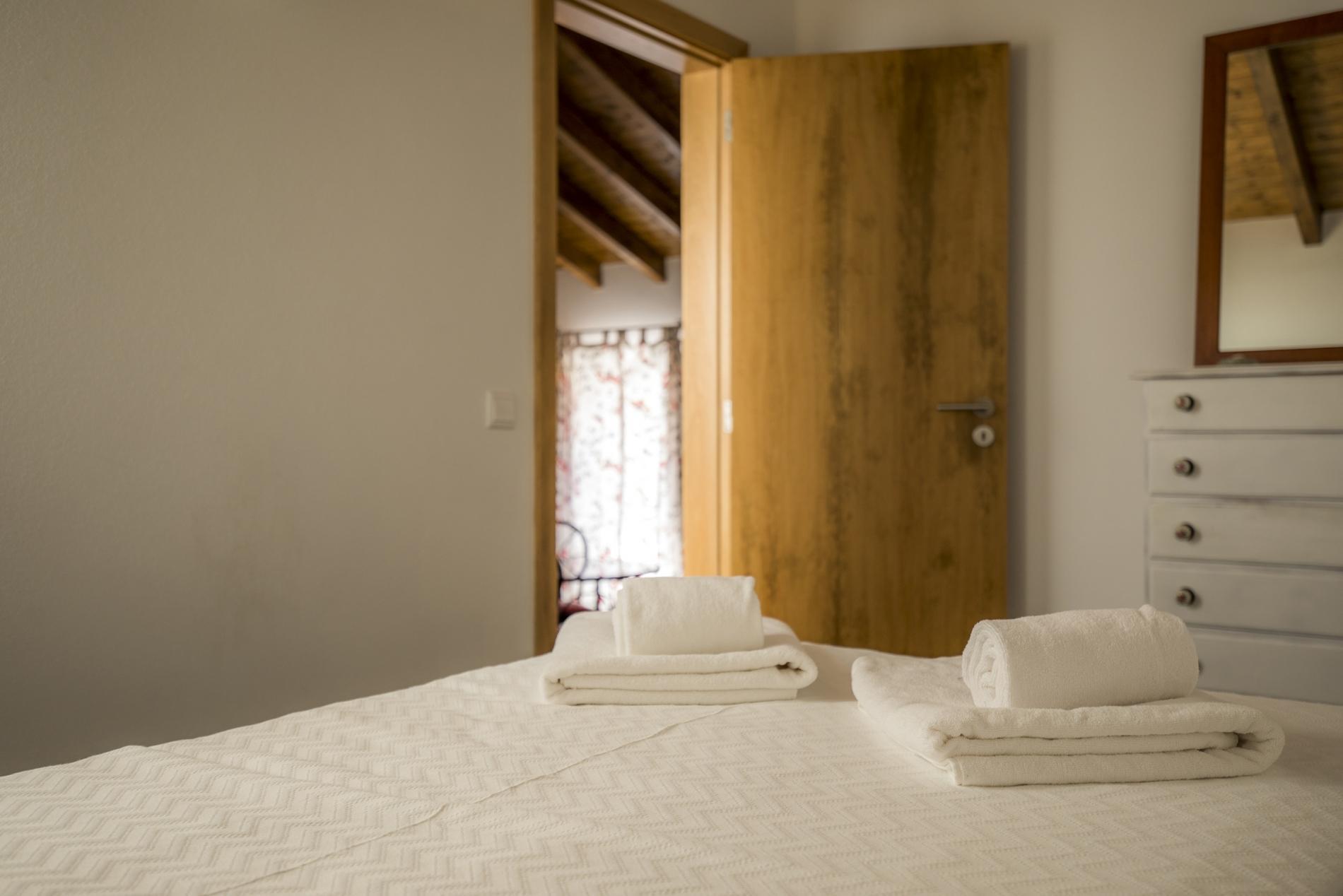 Apartment C14 - Casa da Luz photo 21305260