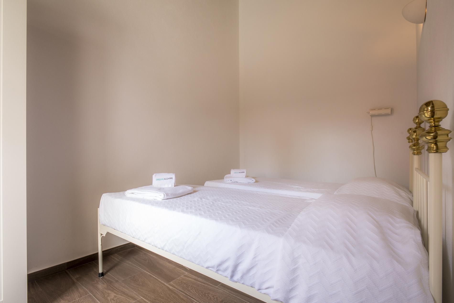 Apartment C14 - Casa da Luz photo 21305288