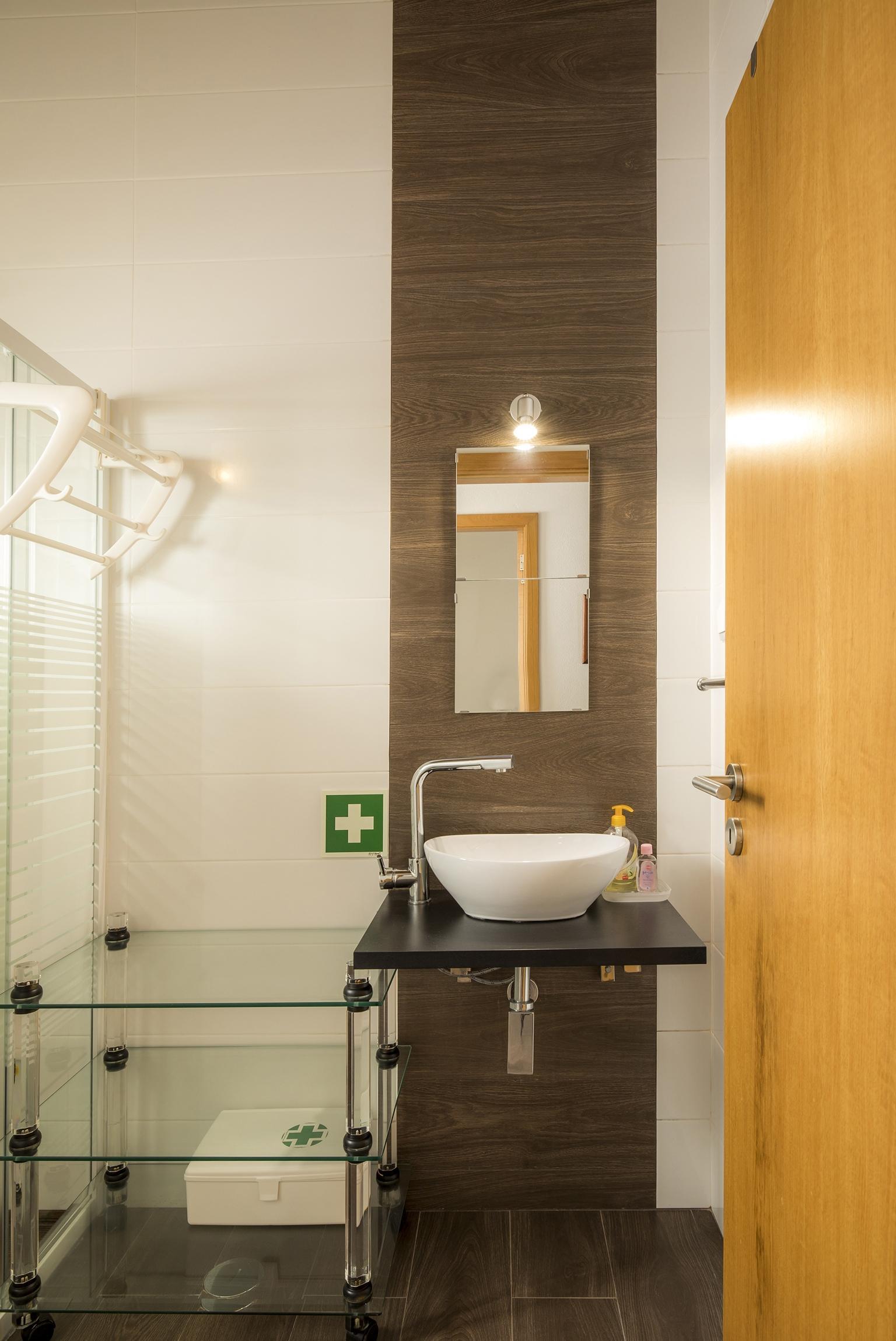 Apartment C14 - Casa da Luz photo 21305266