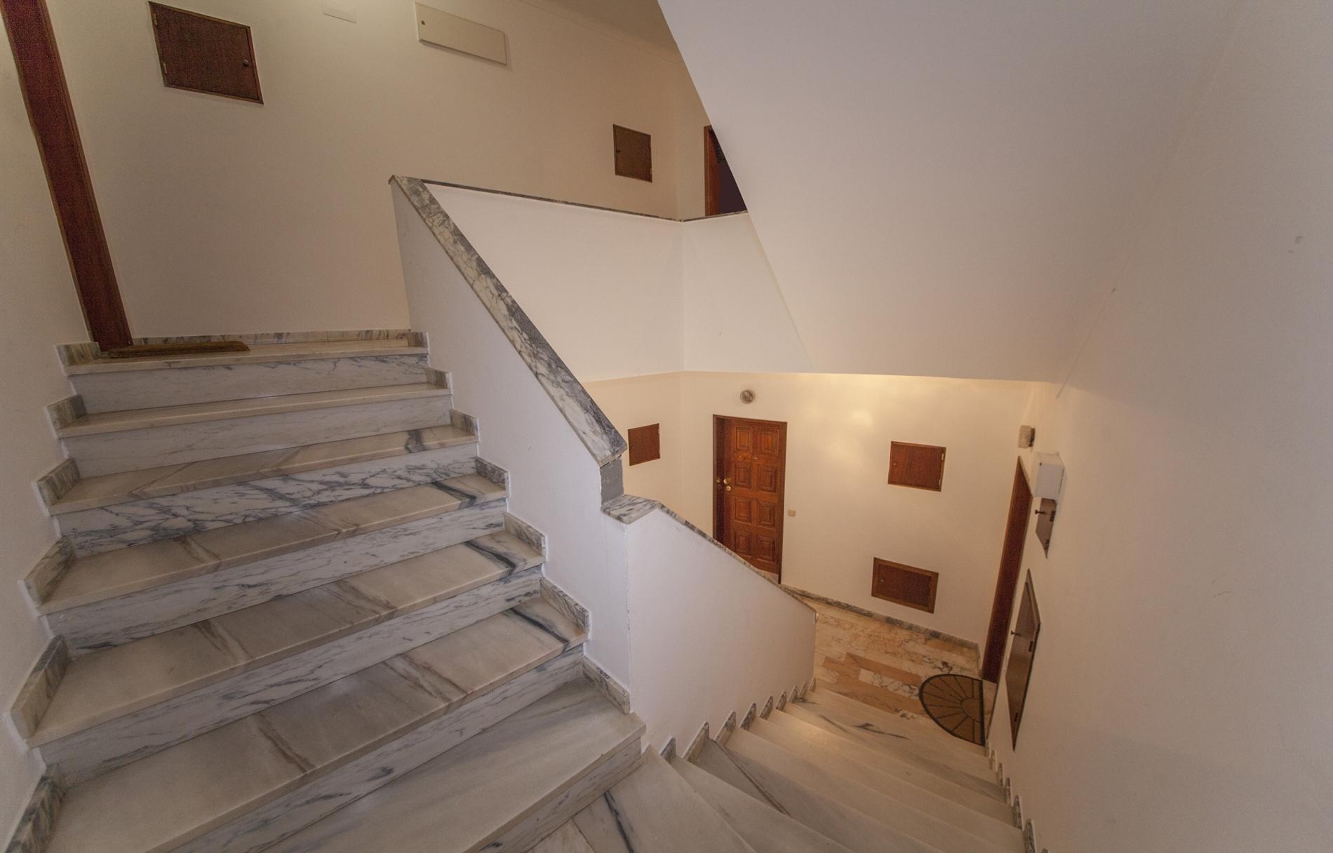 Apartment B01 - Alvor Marachique Apartment photo 22522585