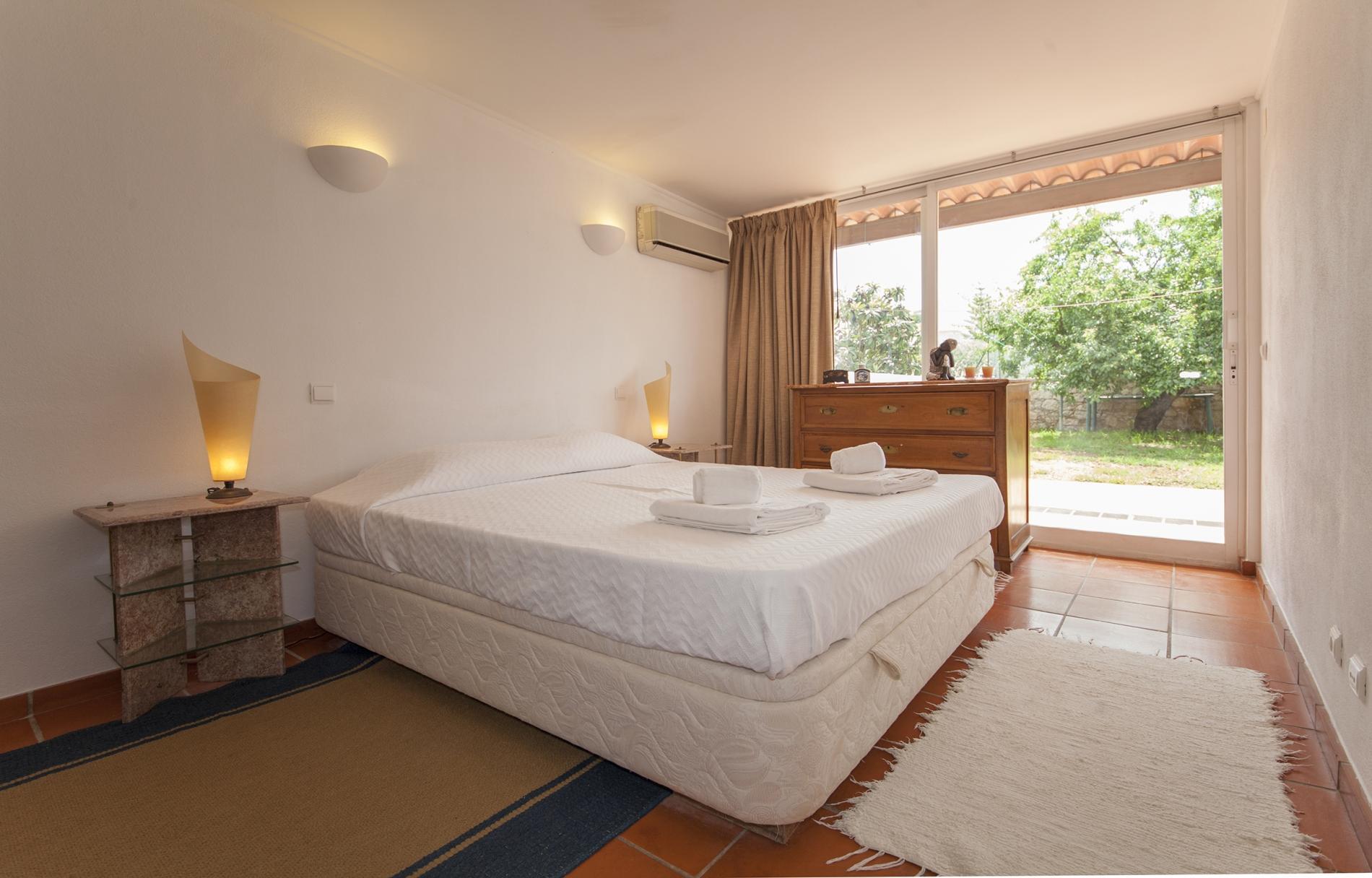 Apartment D10 - Ferragudo Townhouse photo 20354885