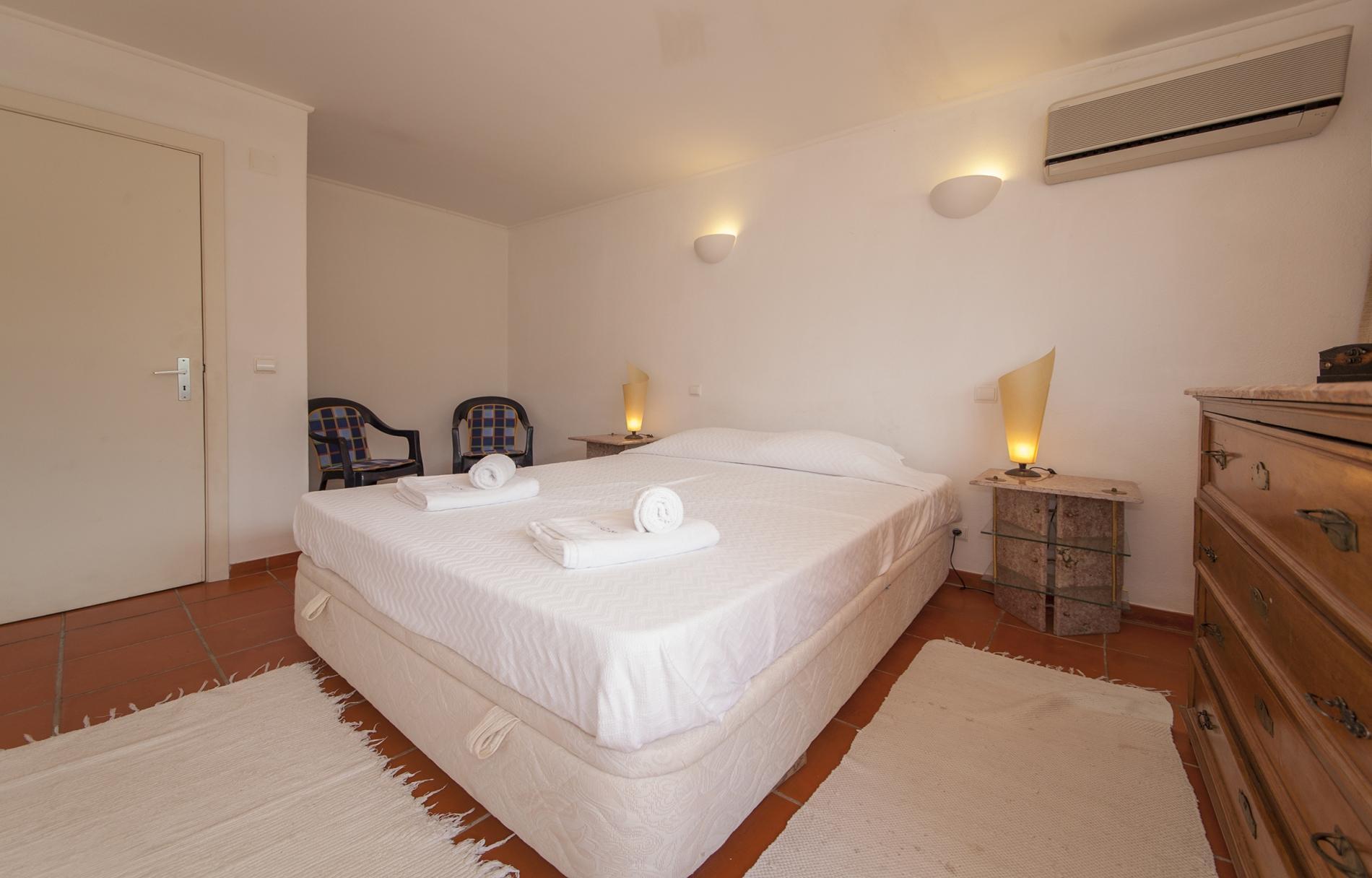 Apartment D10 - Ferragudo Townhouse photo 20354887
