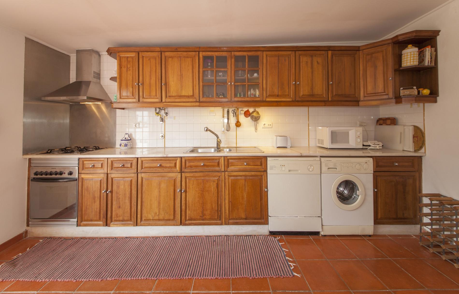 Apartment D10 - Ferragudo Townhouse photo 20354883