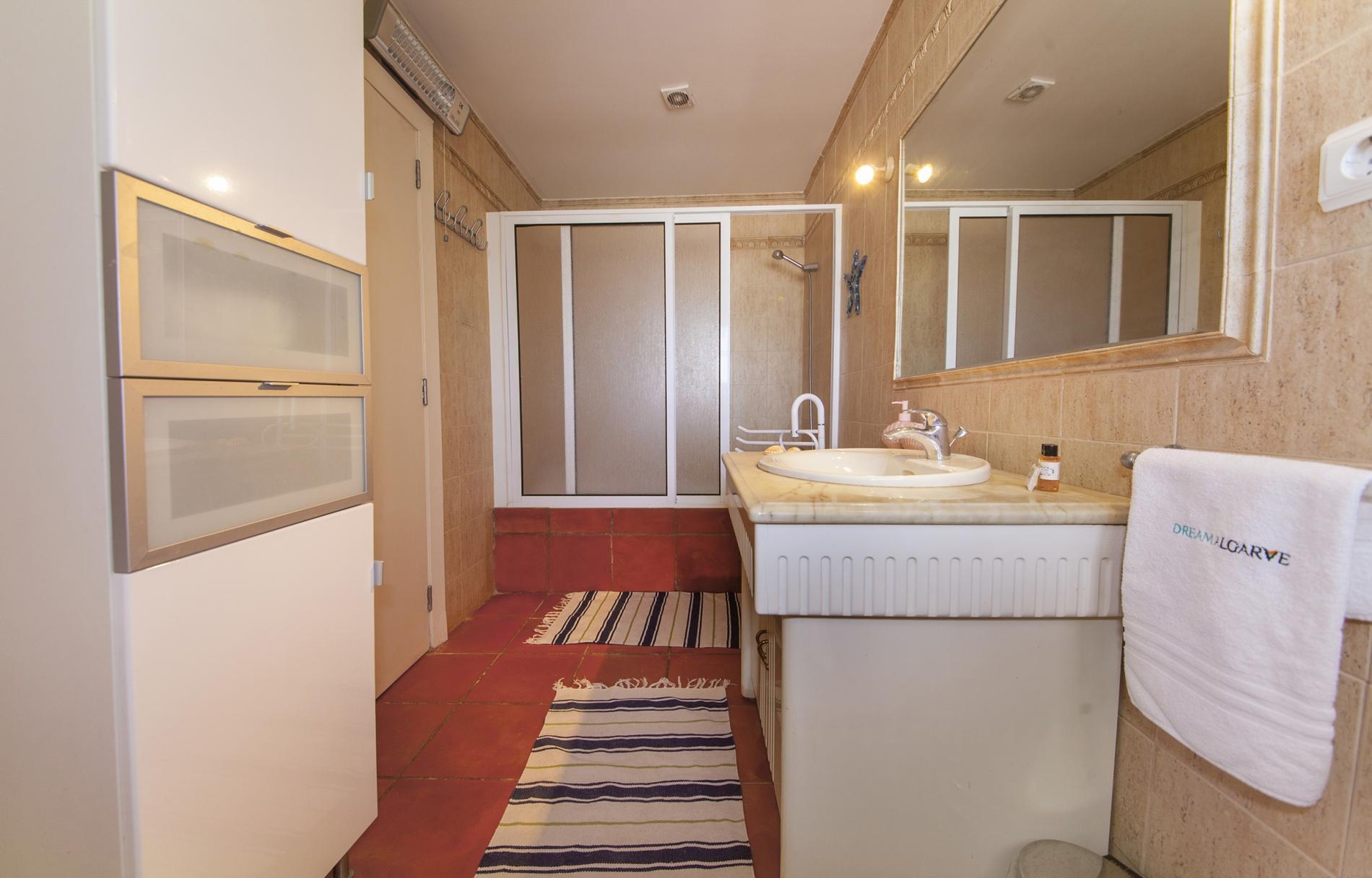 Apartment D10 - Ferragudo Townhouse photo 20354889