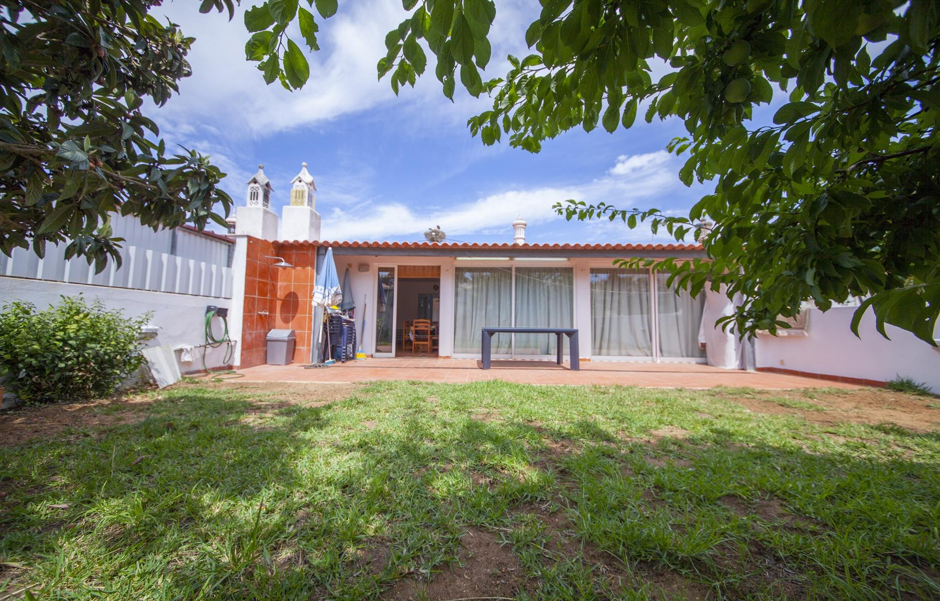 D10 - Ferragudo Townhouse photo 20354877