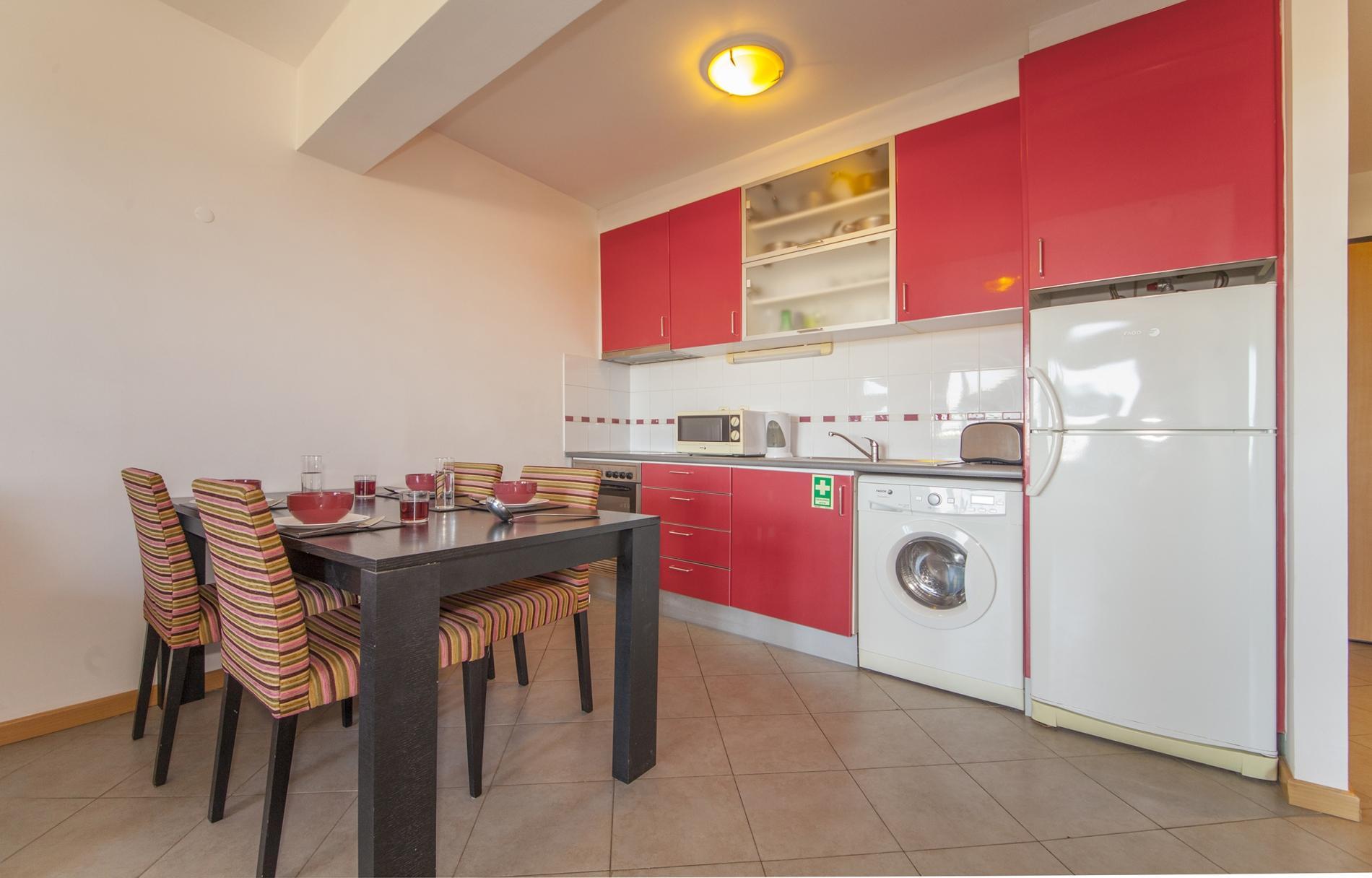 B42 - Oceano Atlantico Apartment photo 22522470