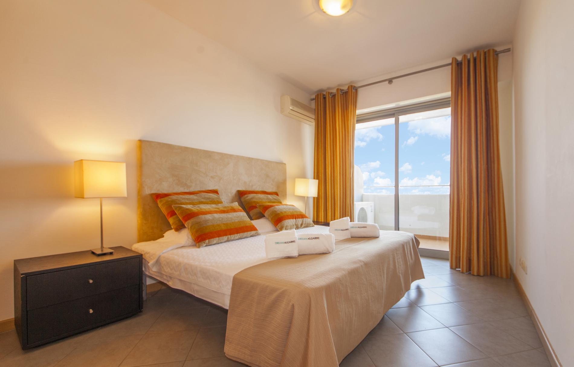 B42 - Oceano Atlantico Apartment photo 22522473