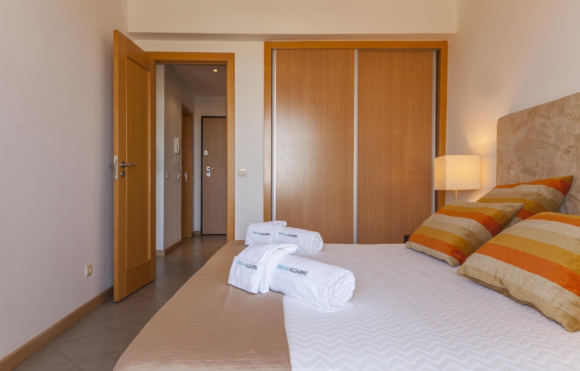 Apartment B42 - Oceano Atlantico Apartment photo 22522474