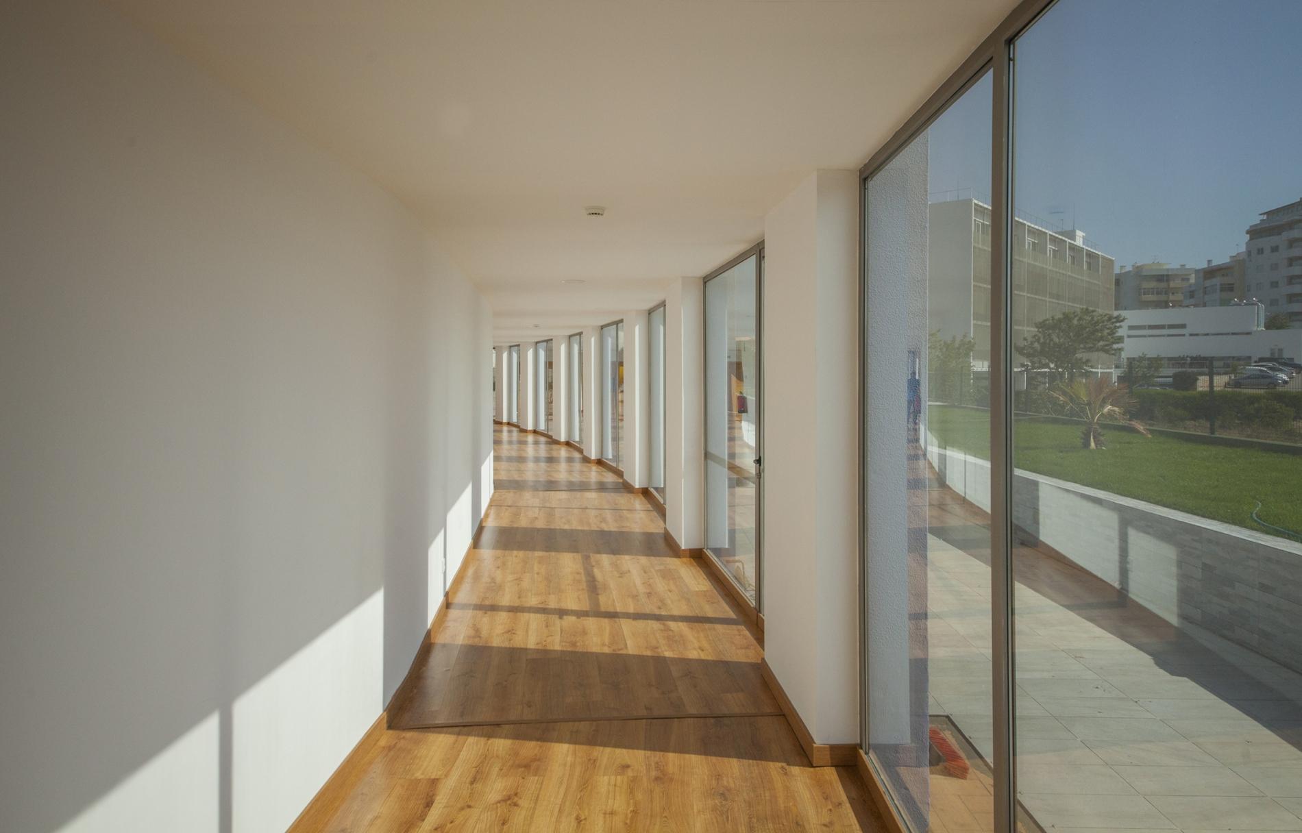 Apartment B42 - Oceano Atlantico Apartment photo 22522485