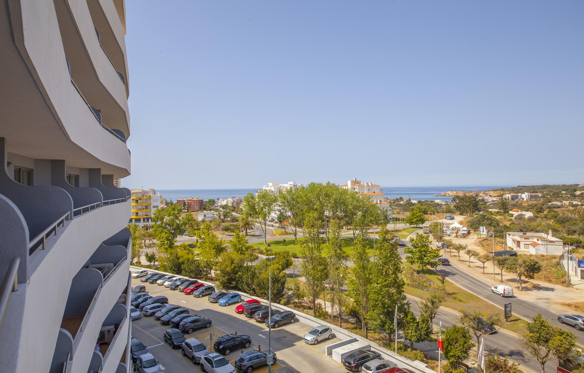 Apartment B42 - Oceano Atlantico Apartment photo 22522477
