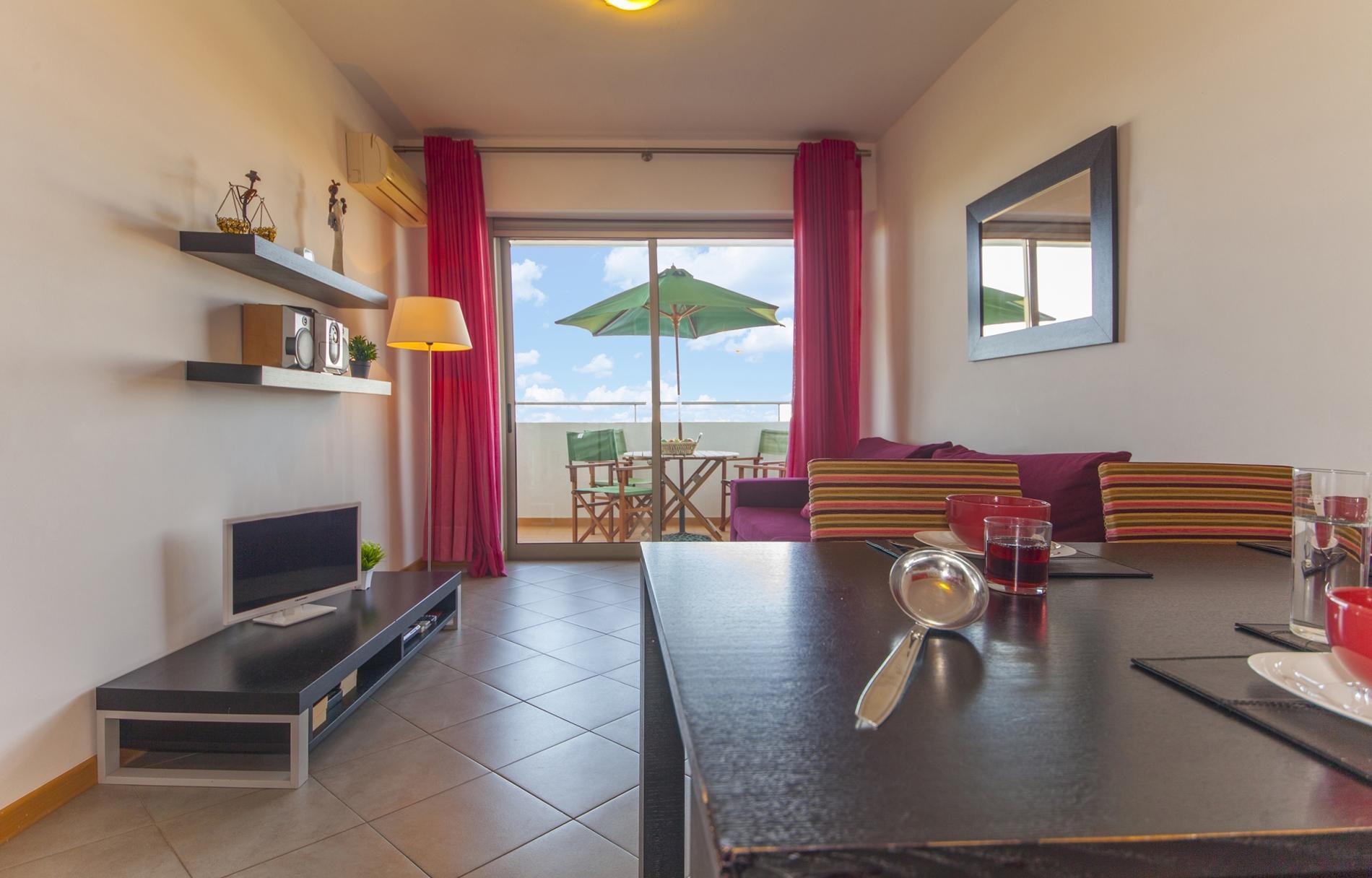 Apartment B42 - Oceano Atlantico Apartment photo 22522467