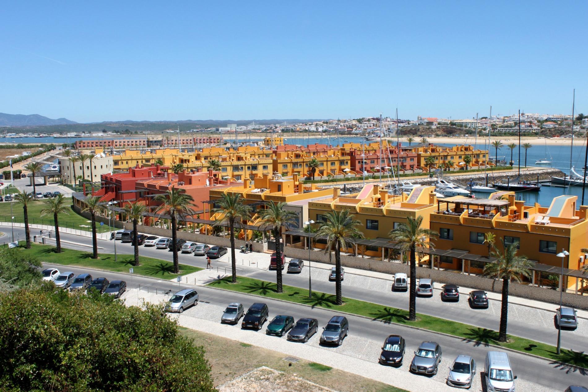 Apartment B42 - Oceano Atlantico Apartment photo 22522491