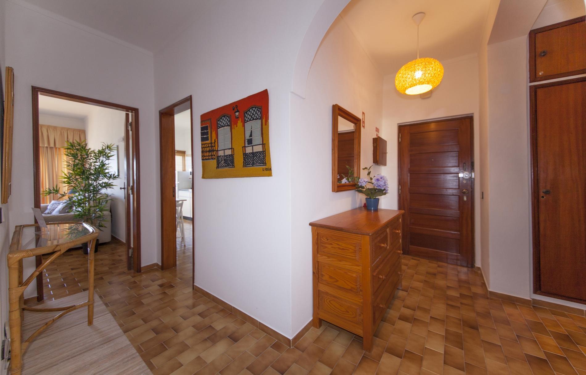 Apartment B43 - Spotless Seaview Apartment photo 22522660