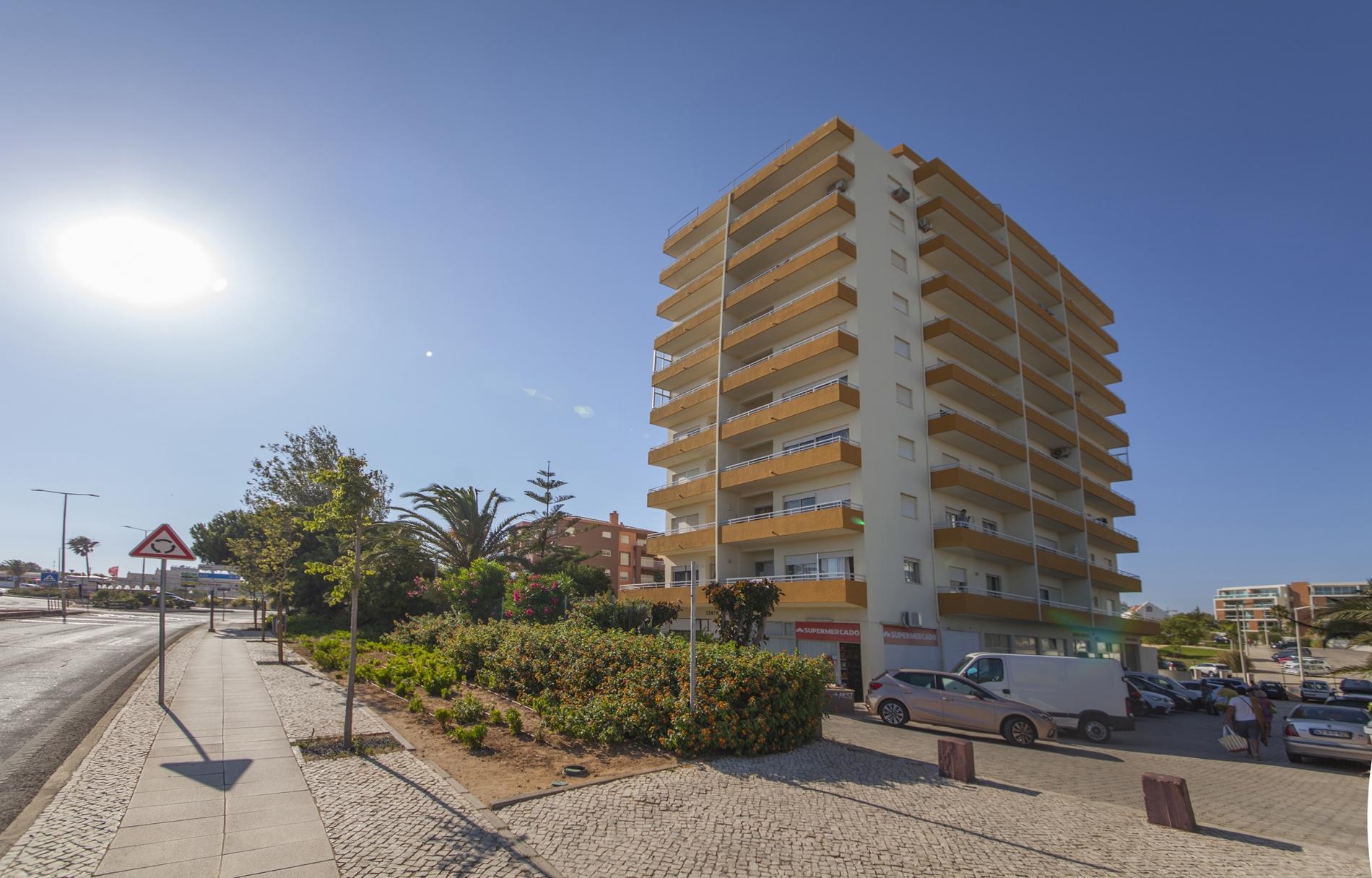 Apartment B43 - Spotless Seaview Apartment photo 22522669