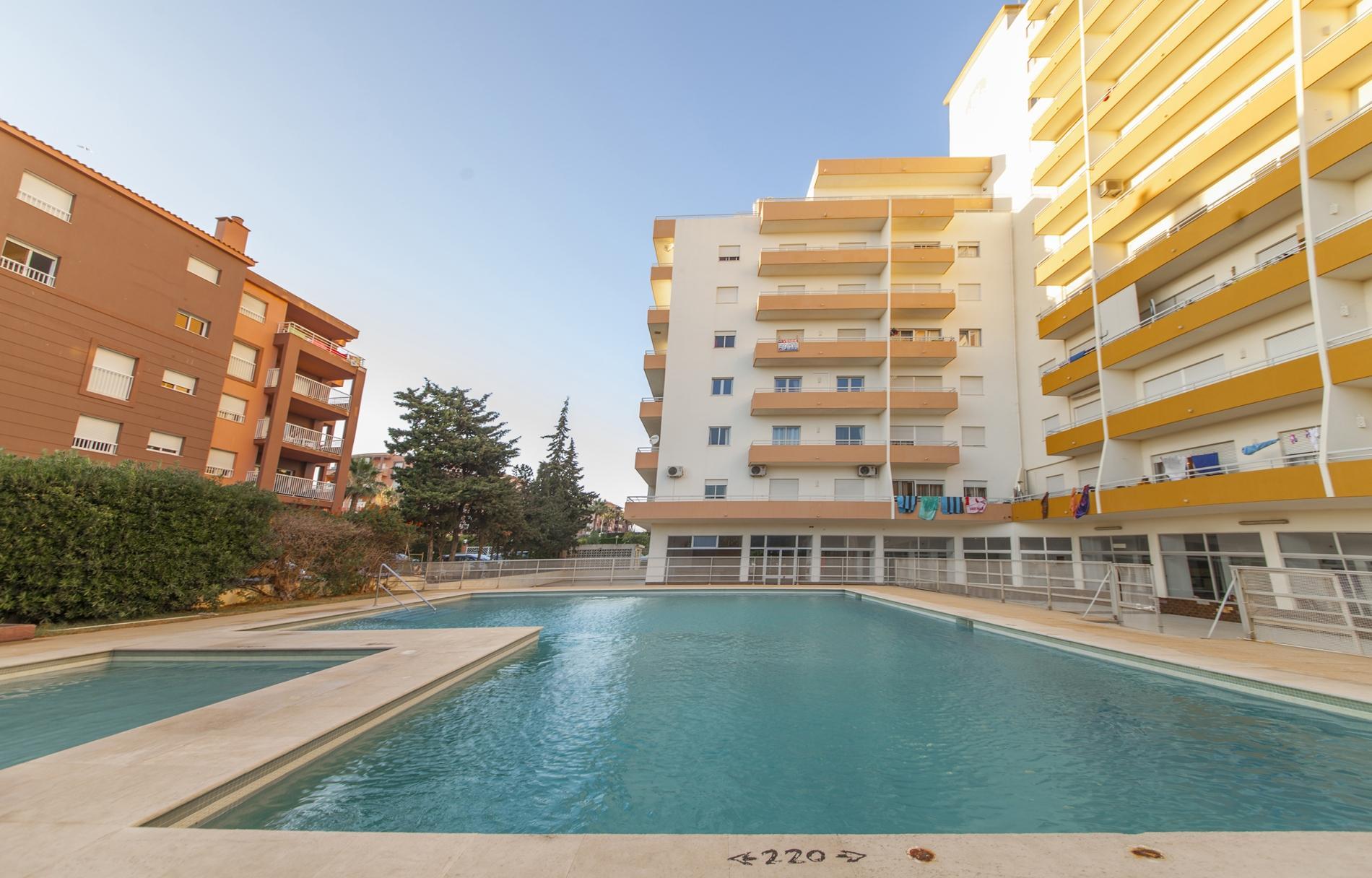 Apartment B43 - Spotless Seaview Apartment photo 22522666