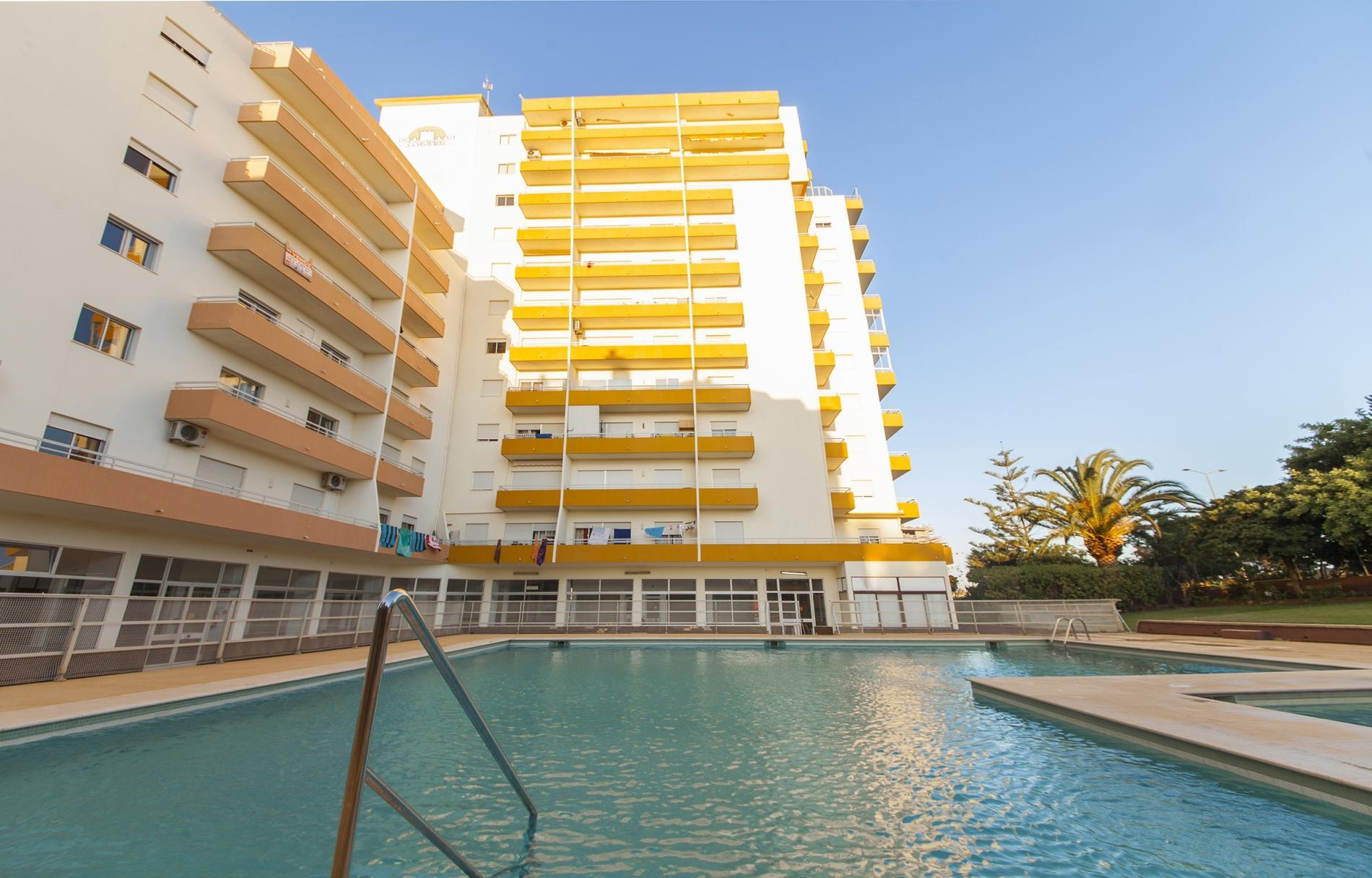 Apartment B43 - Spotless Seaview Apartment photo 22522668