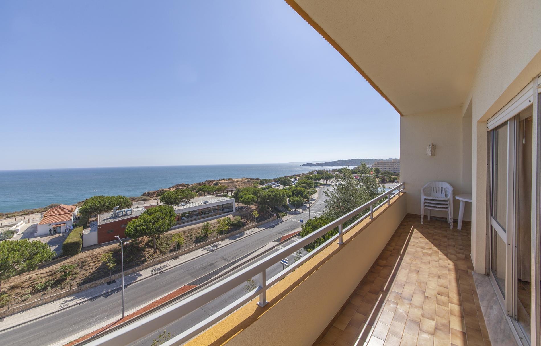 Apartment B43 - Spotless Seaview Apartment photo 22522677