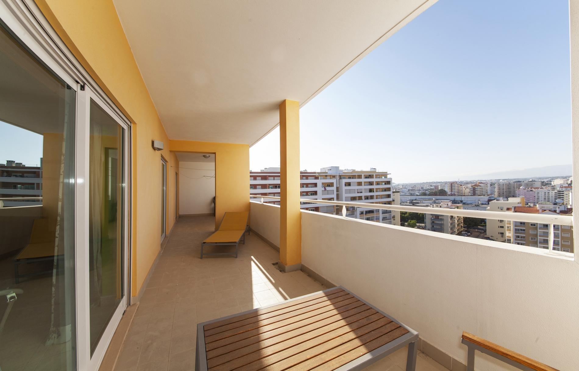 B44 - Alto do Quintao Central Apartment photo 22522533
