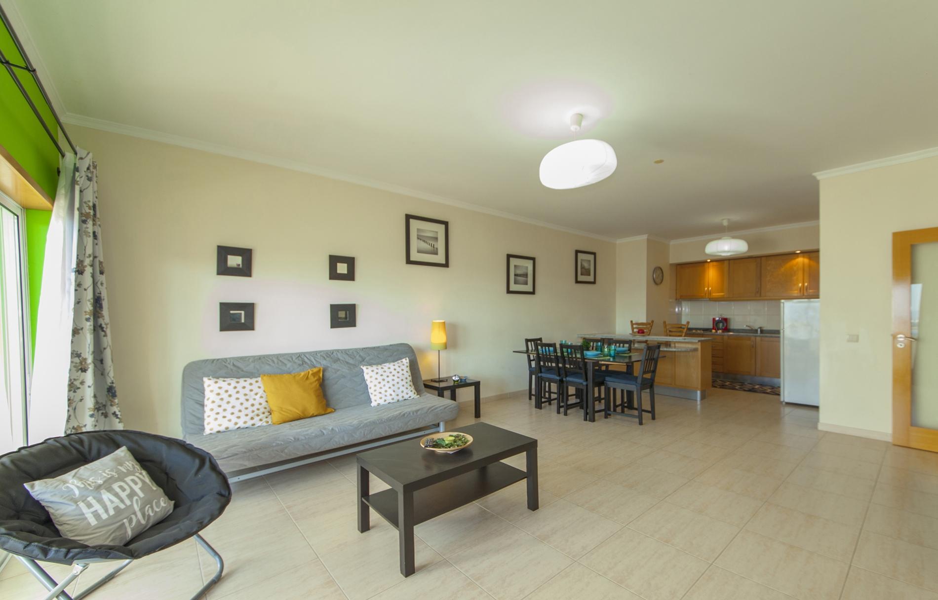 B44 - Alto do Quintao Central Apartment photo 22522529
