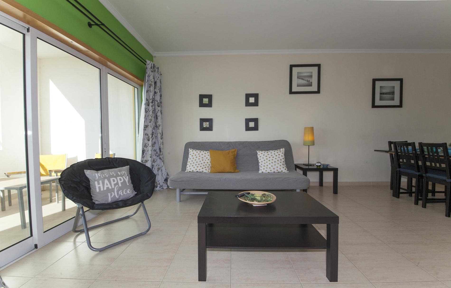 B44 - Alto do Quintao Central Apartment photo 22522532