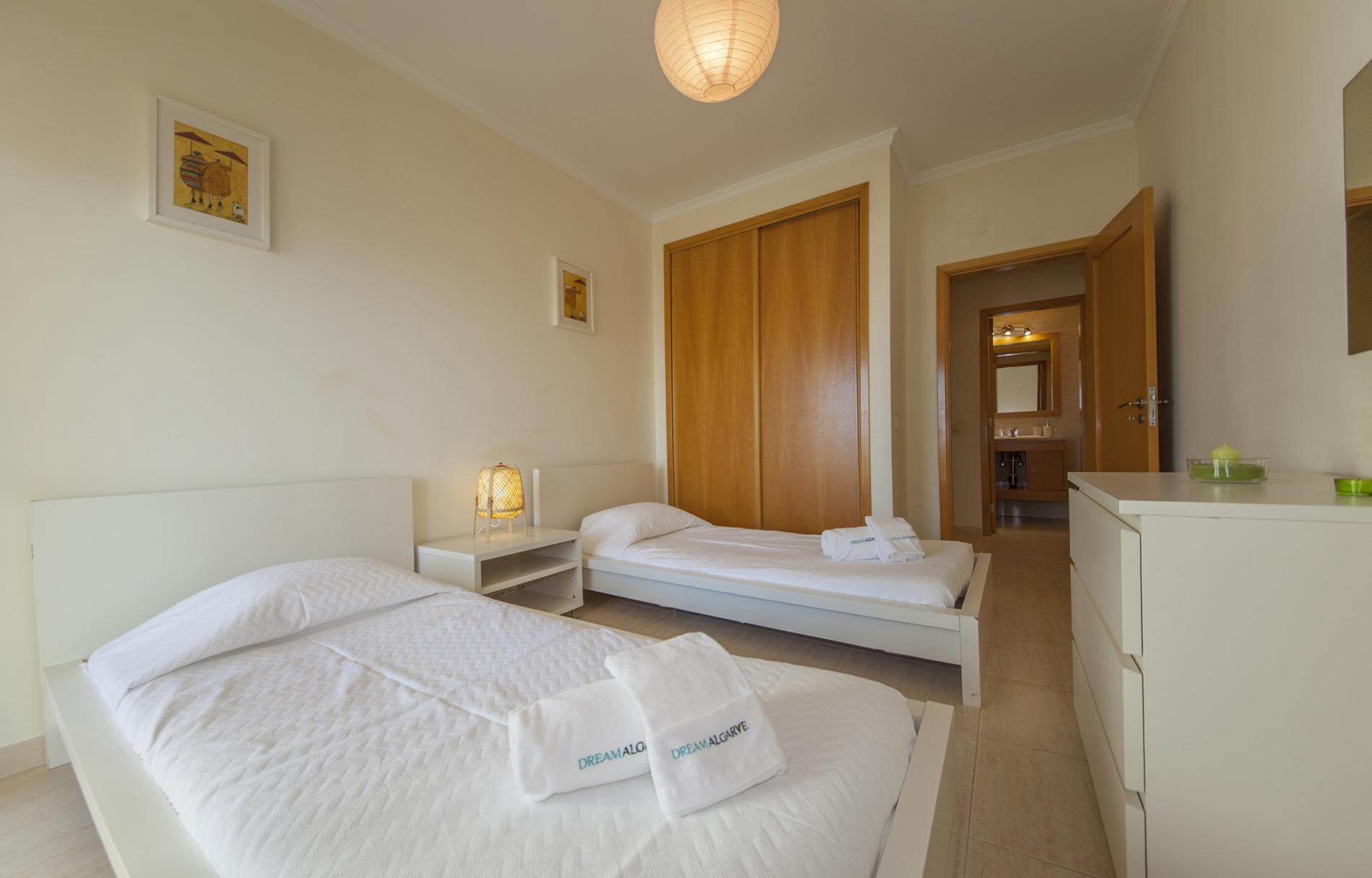 Apartment B44 - Alto do Quintao Central Apartment photo 22522541