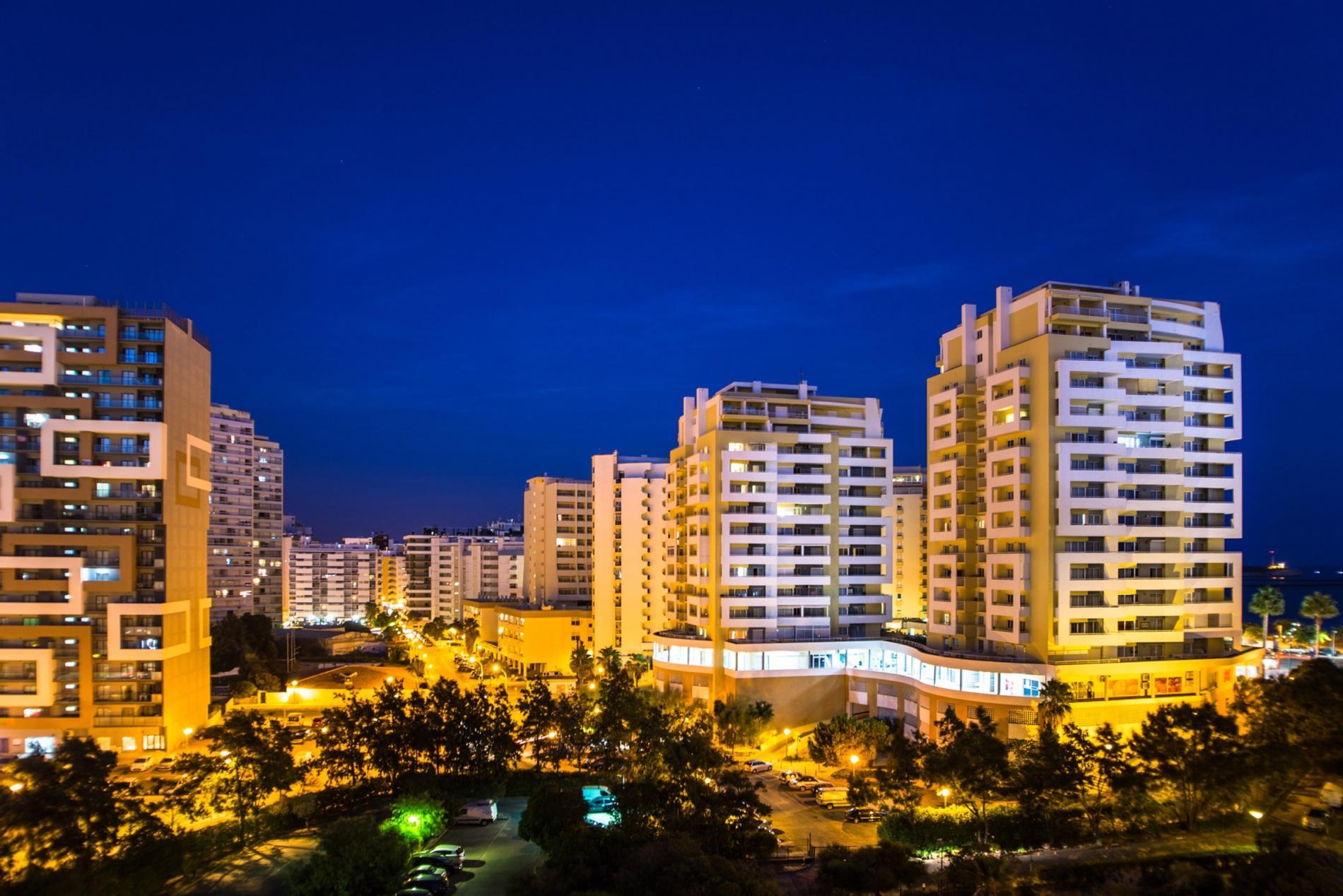 Apartment B44 - Alto do Quintao Central Apartment photo 22522549