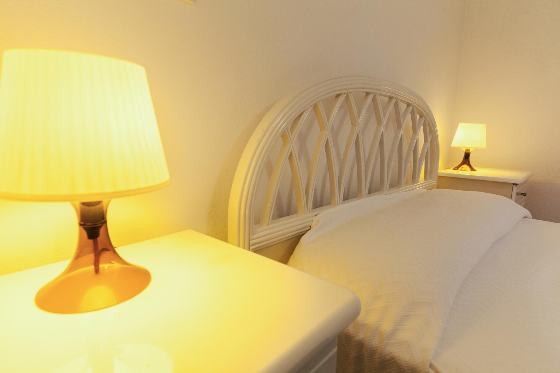 Apartment B16 - Casa dos Montes in Alvor photo 22522608