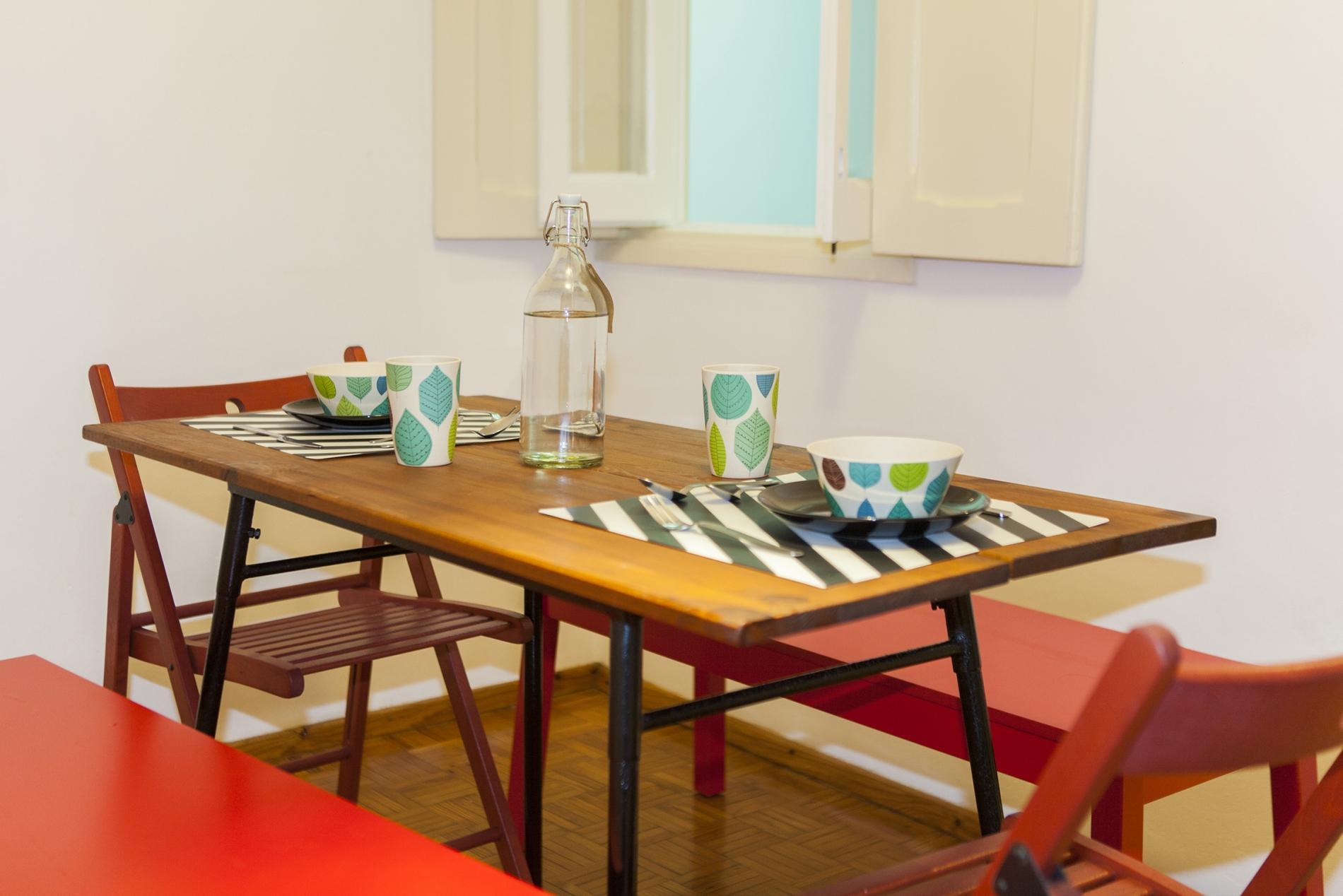 Apartment B16 - Casa dos Montes in Alvor photo 22522609